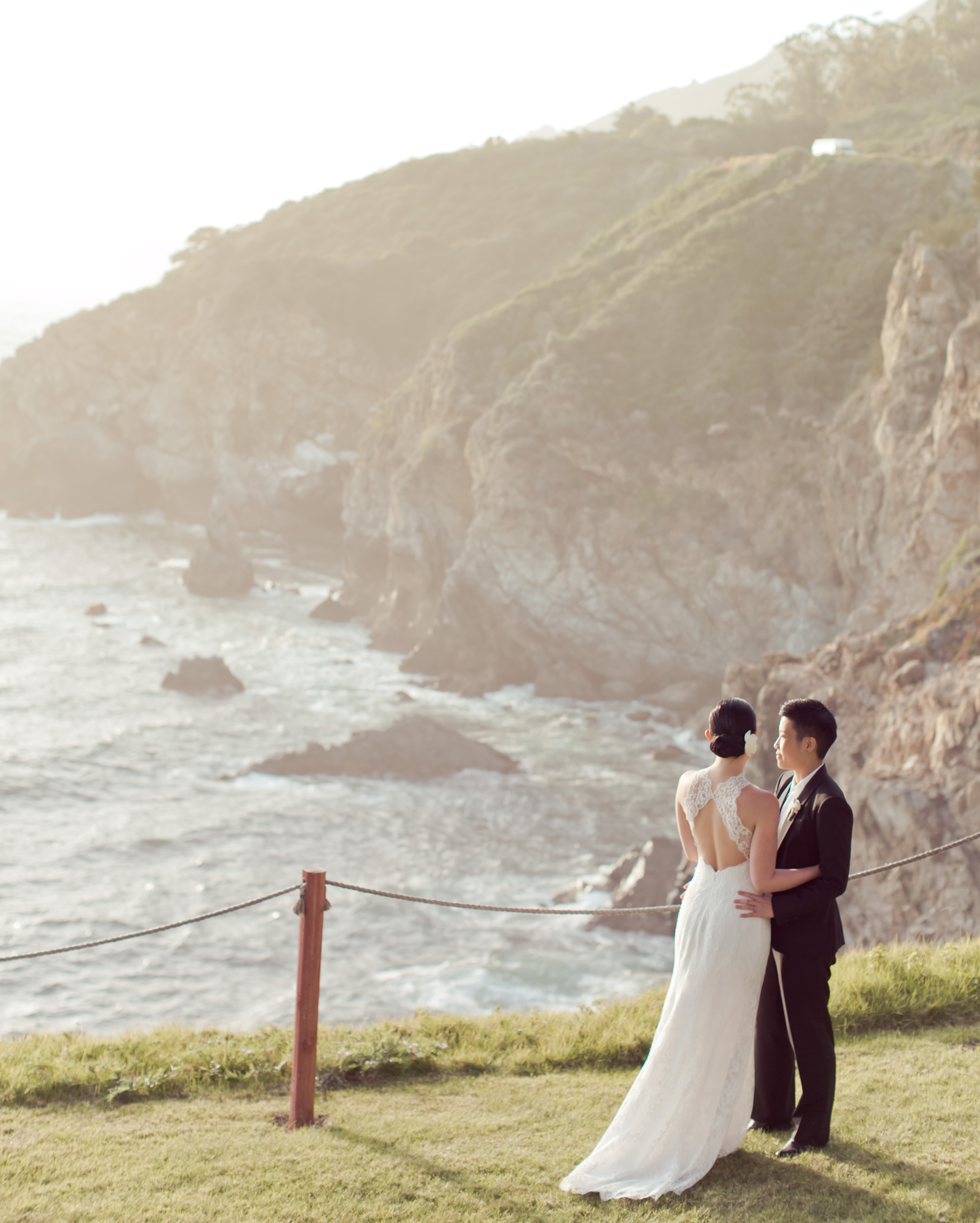 emma-michelle-wedding-couple-1197-s112079-0715.jpg