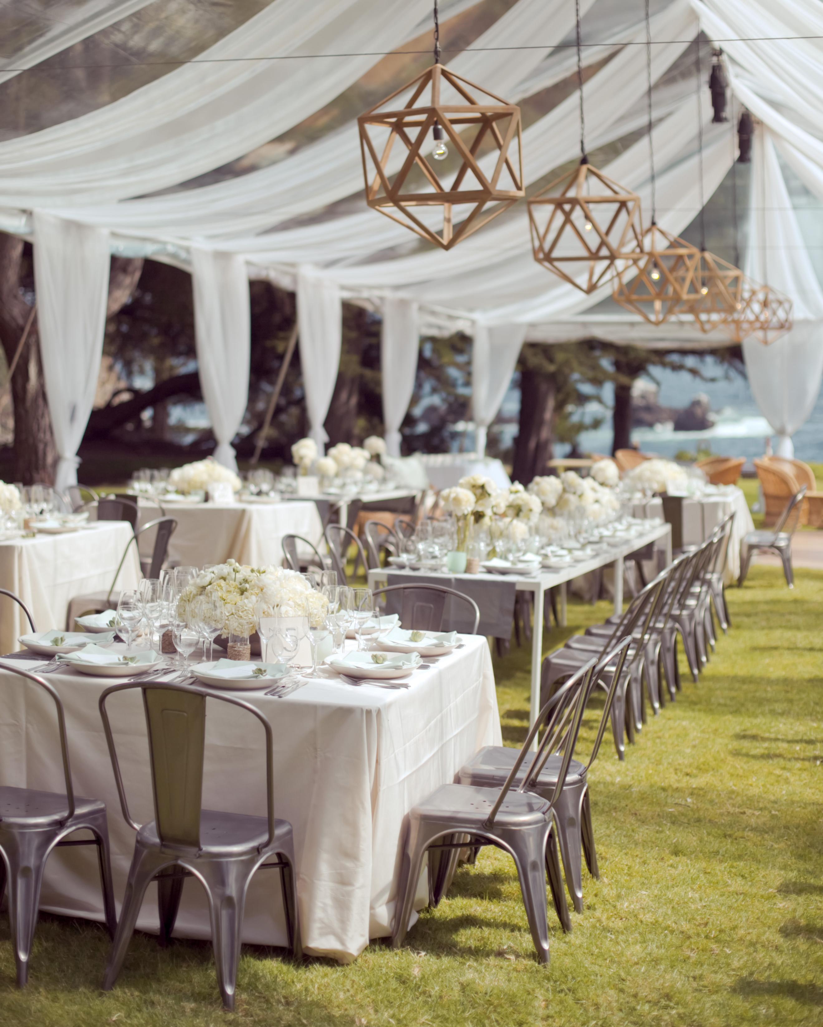 emma-michelle-wedding-tent-0202-s112079-0715.jpg