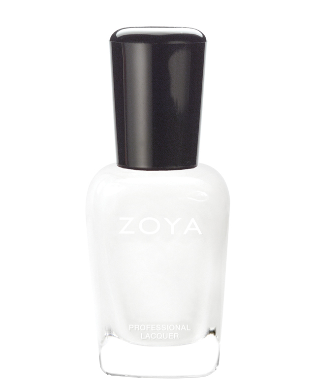 white-nail-polish-zoya-purity-0615.jpg