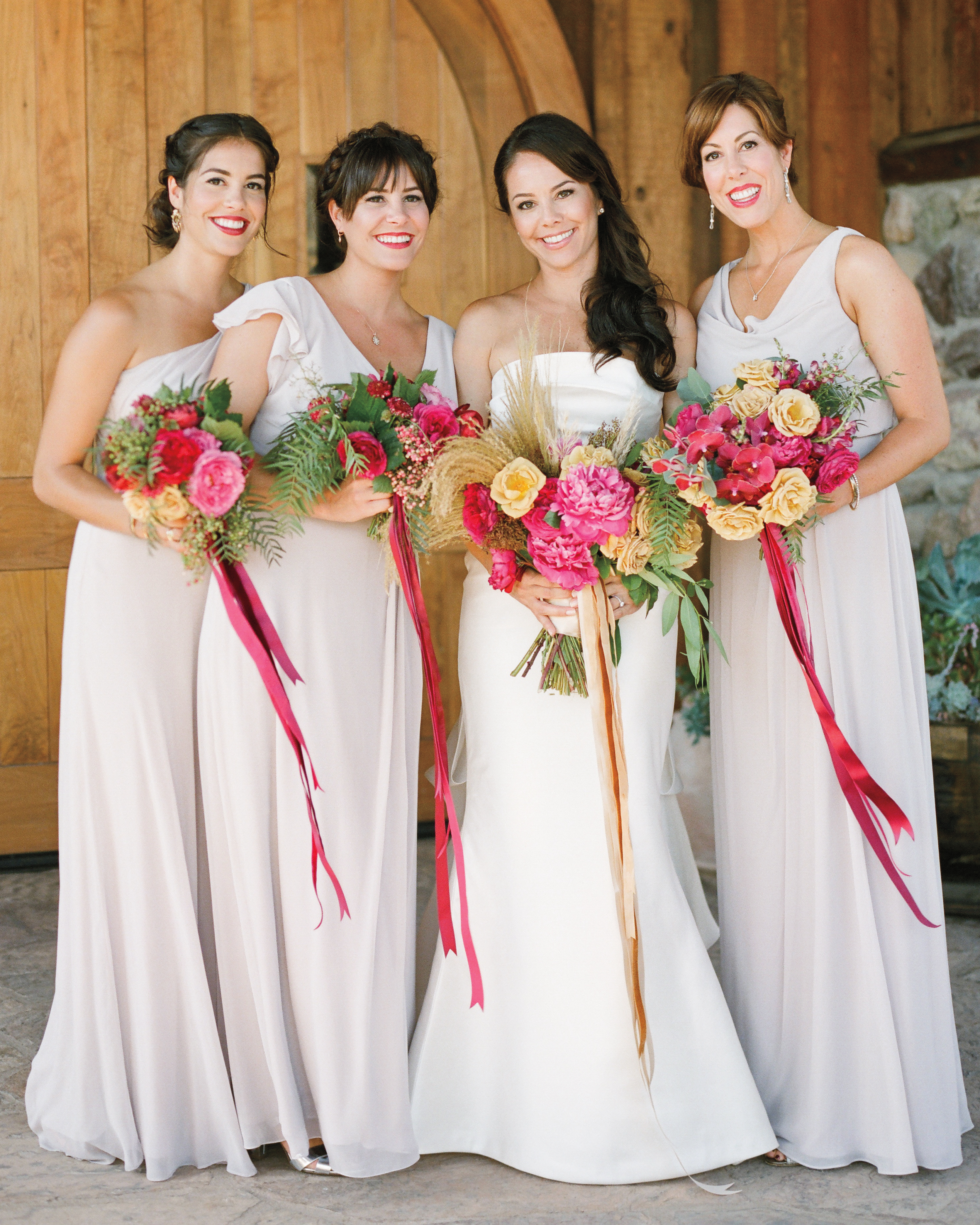 corrine-patrick-wedding-santa-ynez-44630001-s110842.jpg
