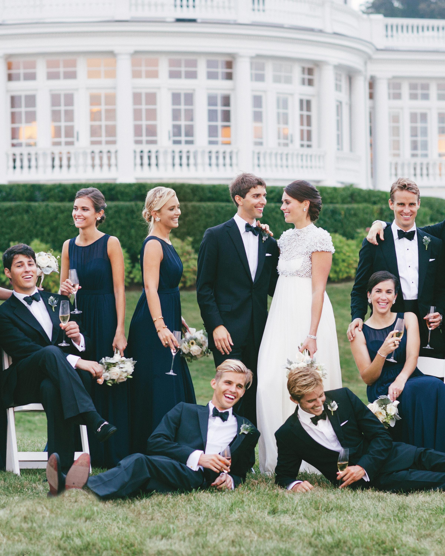 olivia-tyler-wedding-newport-sub-81-s111822.jpg