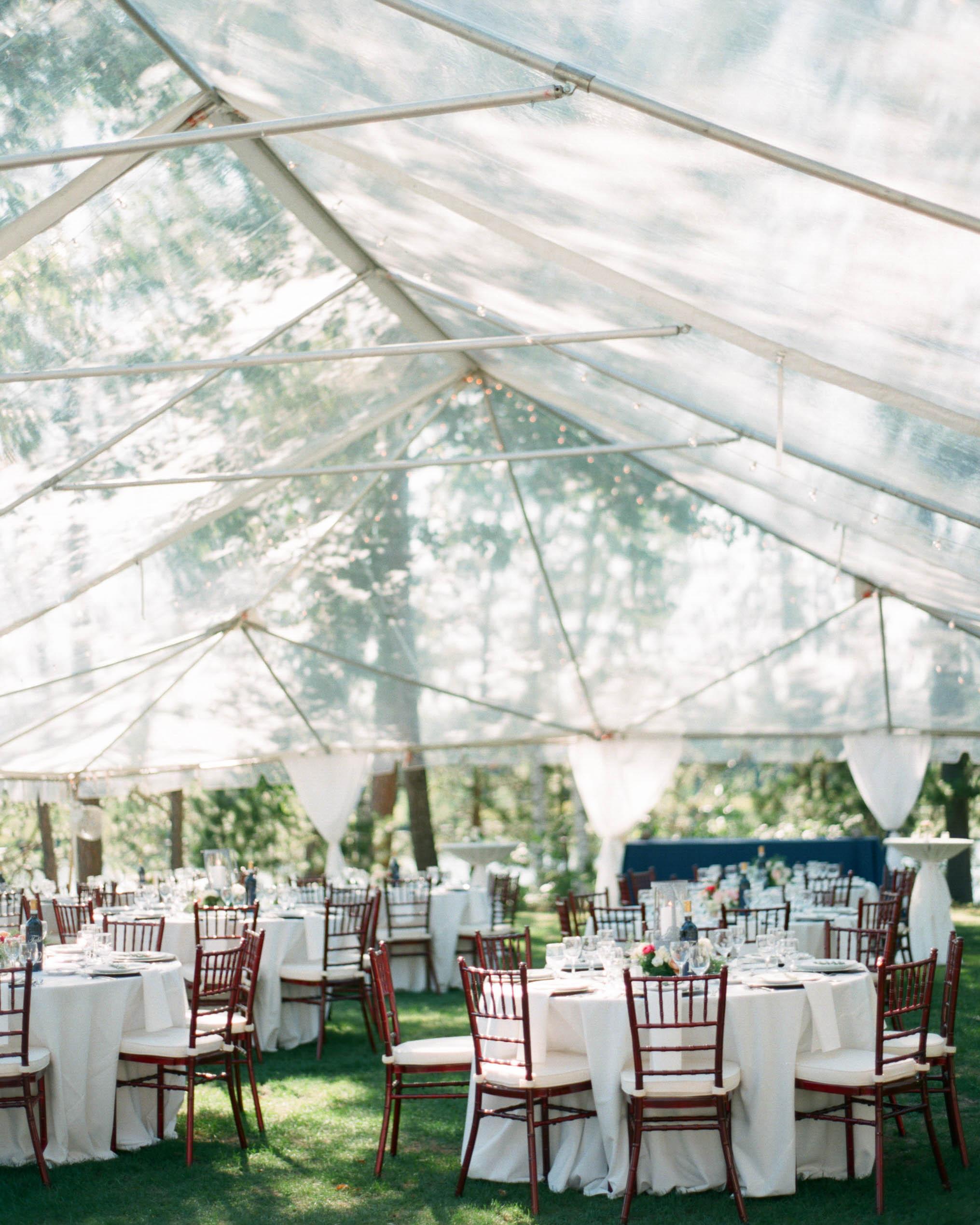 sara-nick-wedding-tent-216-s111719-1214.jpg