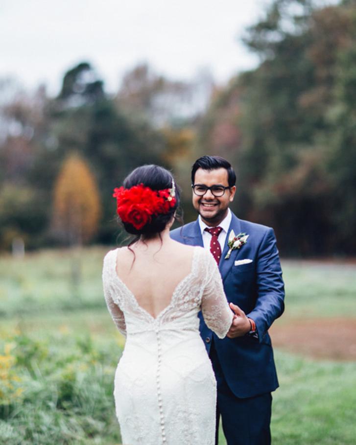 thea-rachit-wedding-firstlook-0169-s112016-0715.jpg