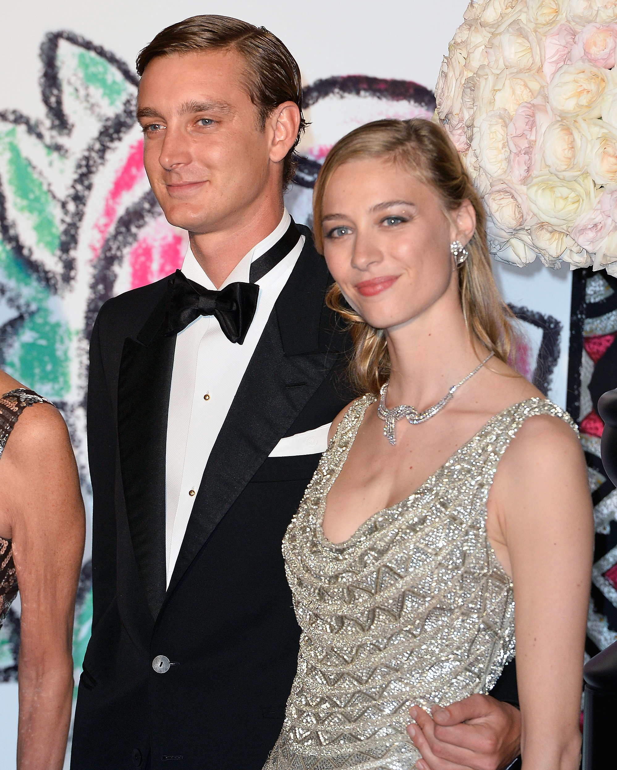 Marry Me, Martha! 14 Predictions for the Wedding of Pierre Casiraghi and Beatrice Borromeo