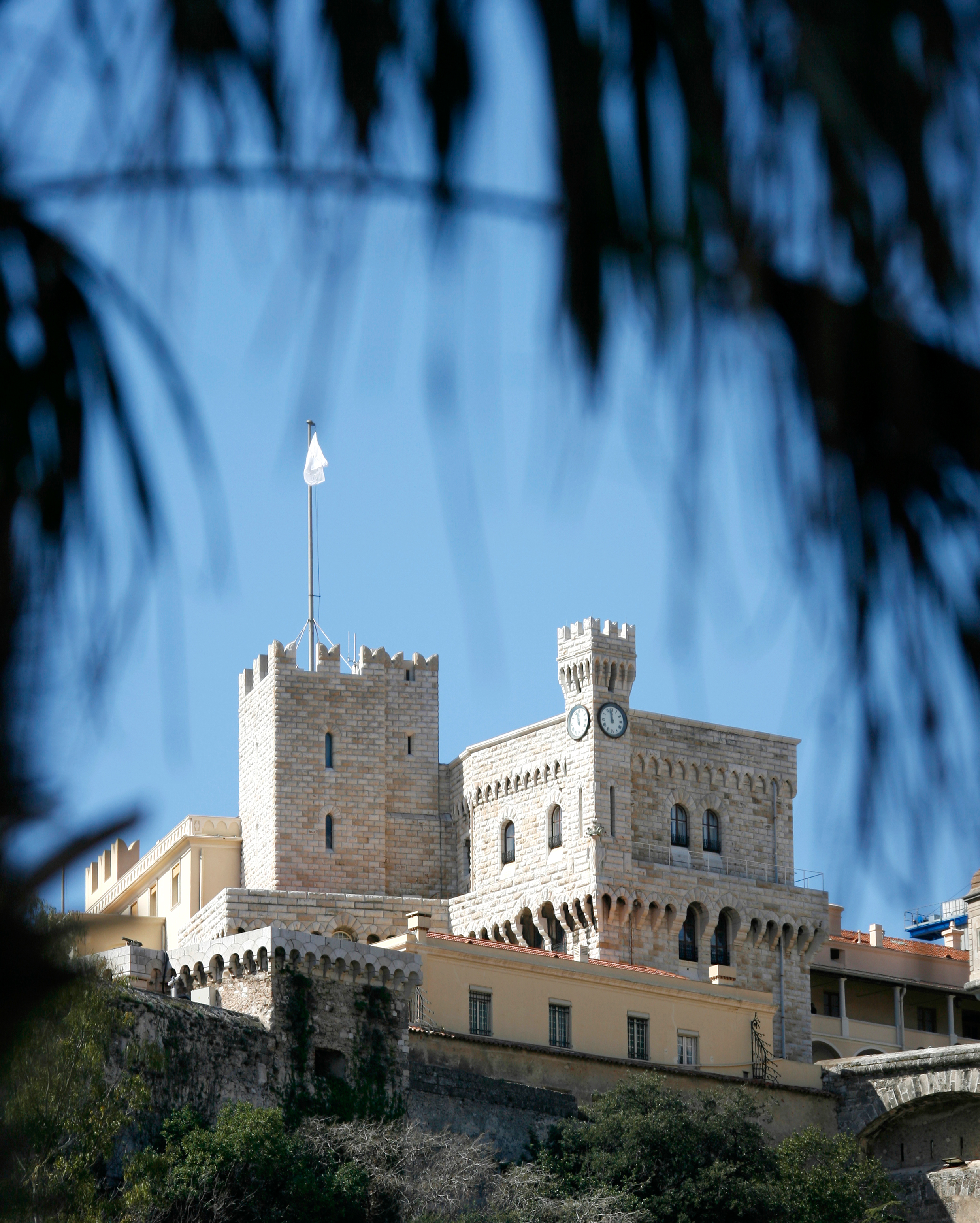 monaco-royal-wedding-princes-palace-0715.jpg