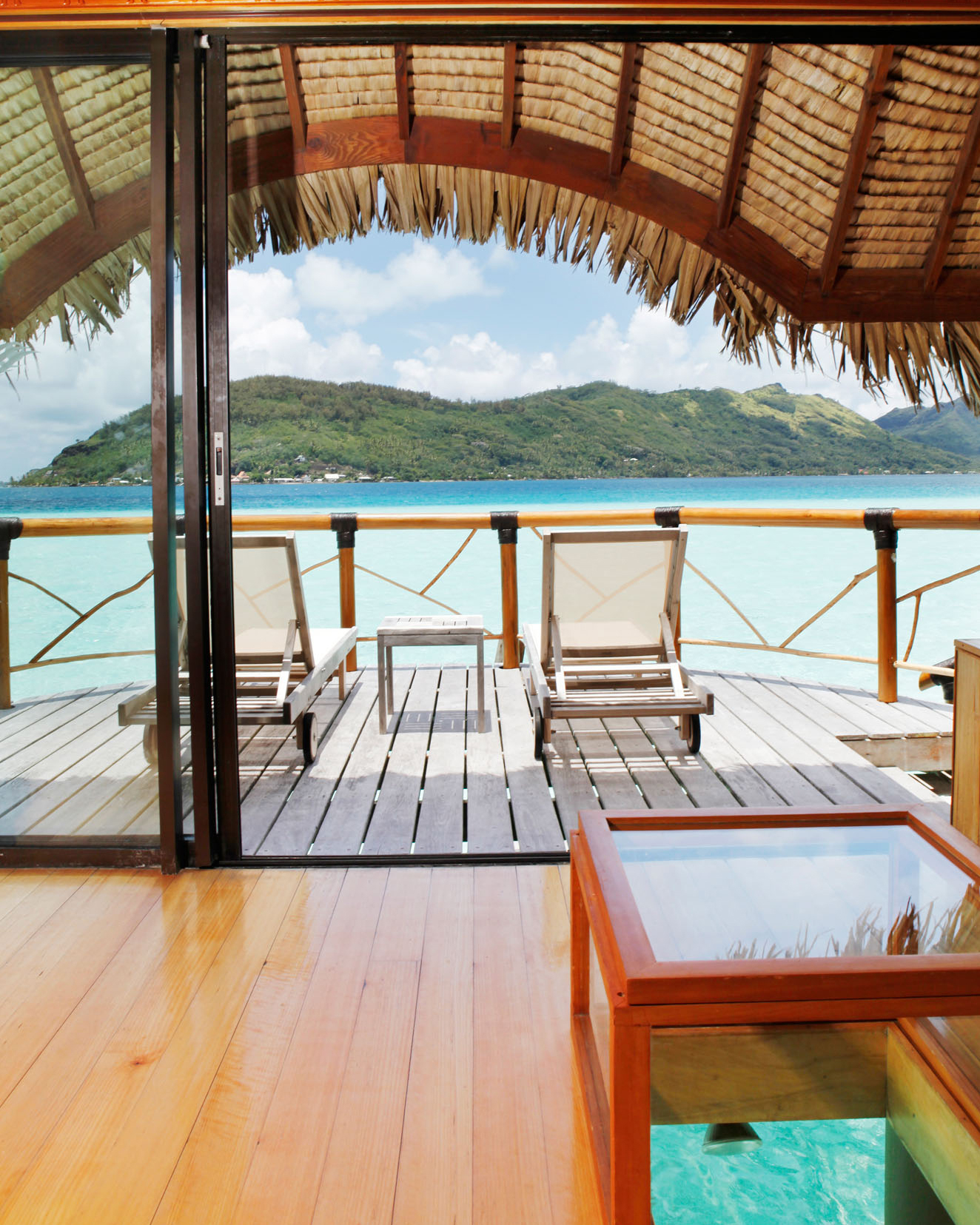 private-island-resorts-mms-pearl-beach-bora-bora-1214.jpg