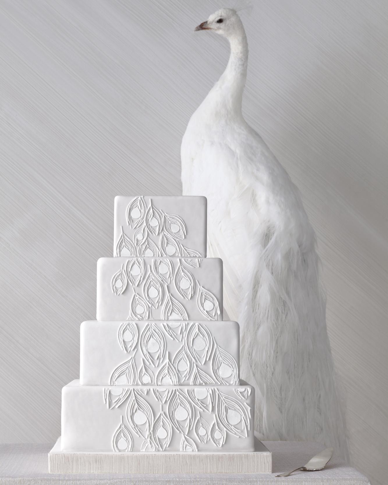 wedding-cakes-07-mwd108904.jpg