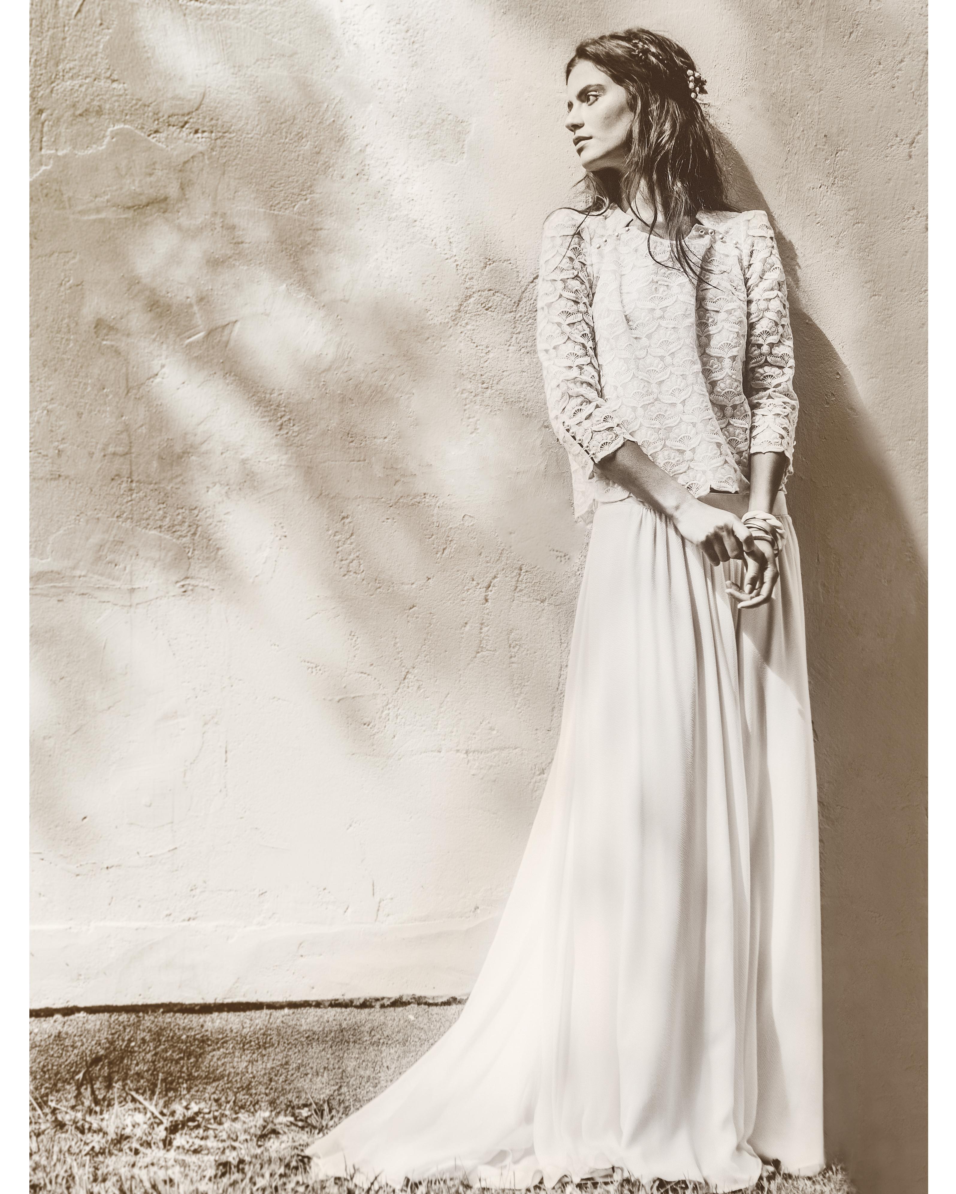 50-states-wedding-dresses-arizona-laure-desagazan-s112015.jpg