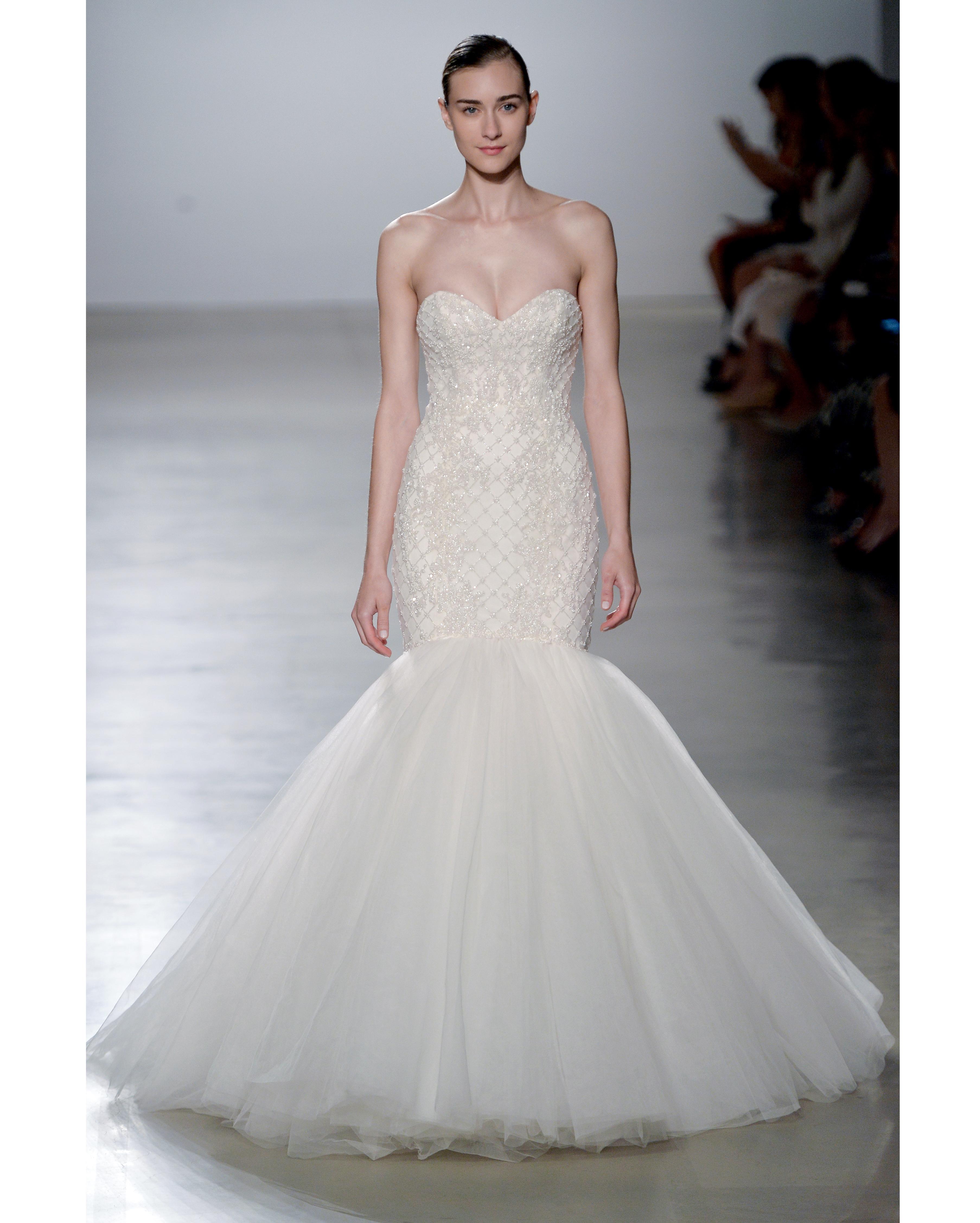 50-states-wedding-dresses-idaho-kenneth-pool-0615.jpg