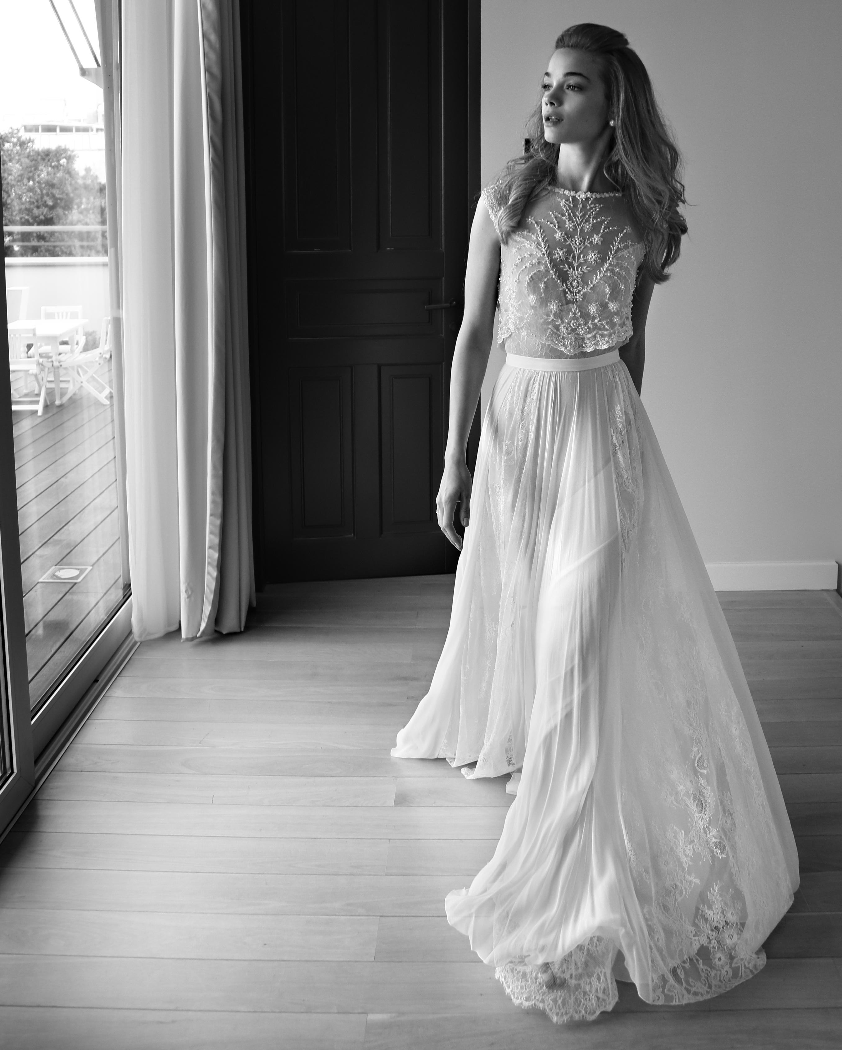 50-states-wedding-dresses-minnesota-lihi-hod-0615.jpg