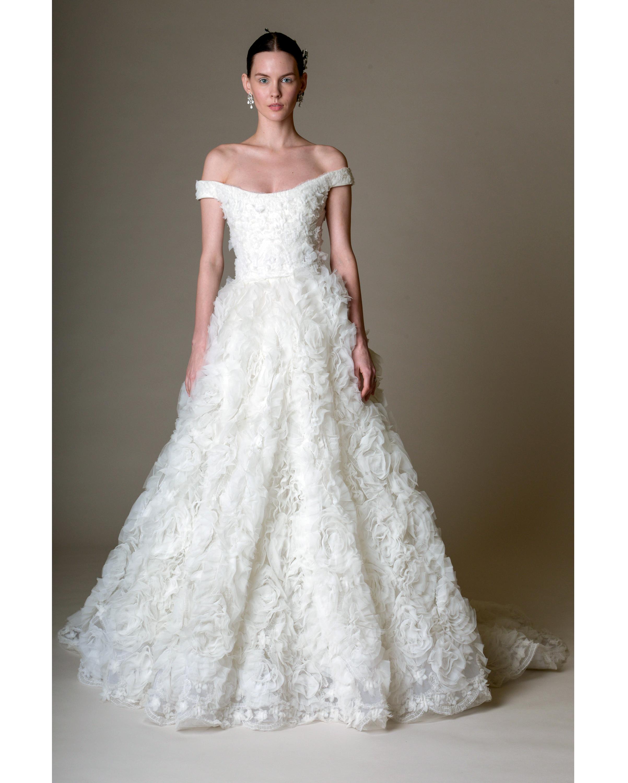 50-states-wedding-dresses-ohio-marchesa-0615.jpg