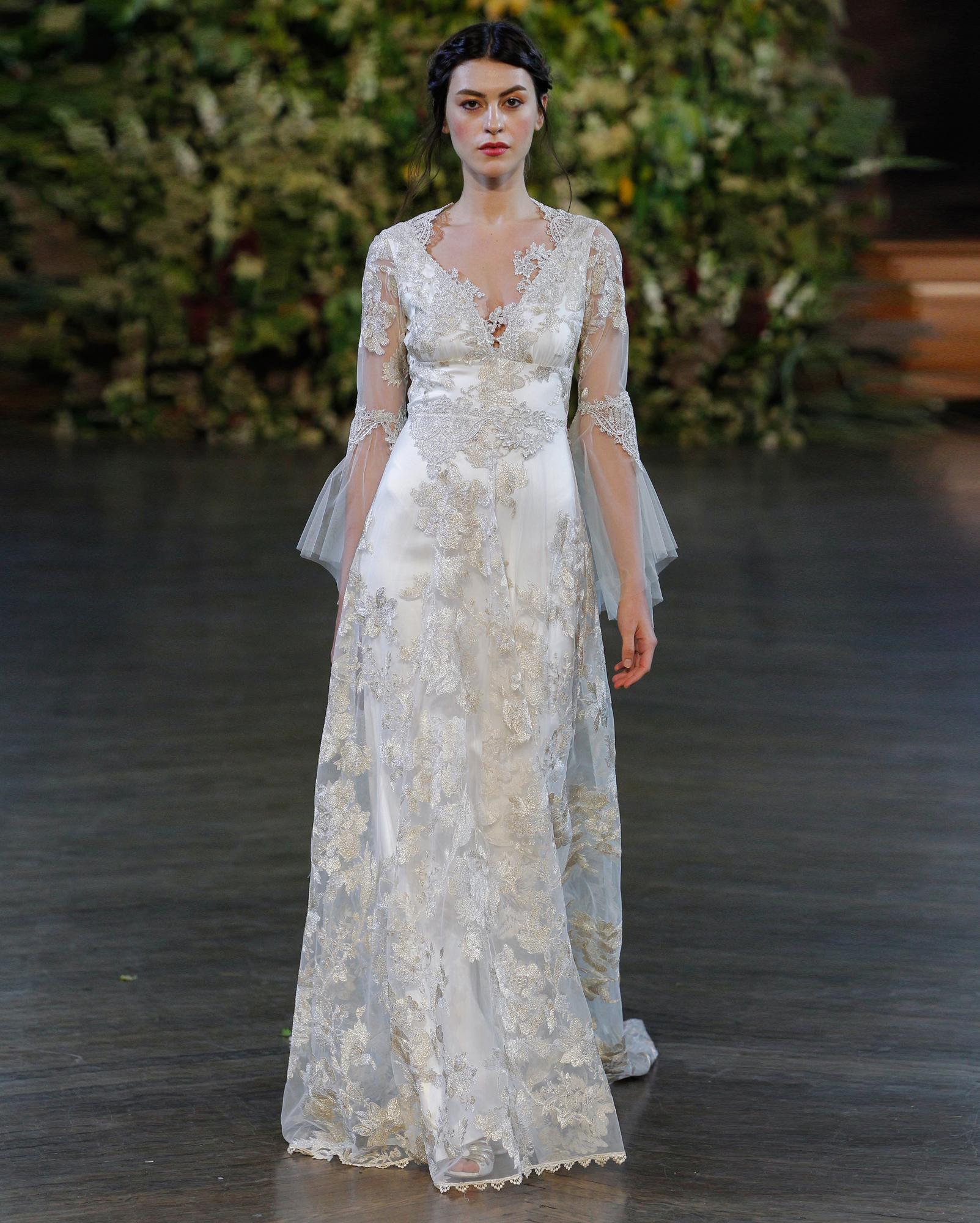 50-states-wedding-dresses-oregon-claire-pettibone-0615.jpg