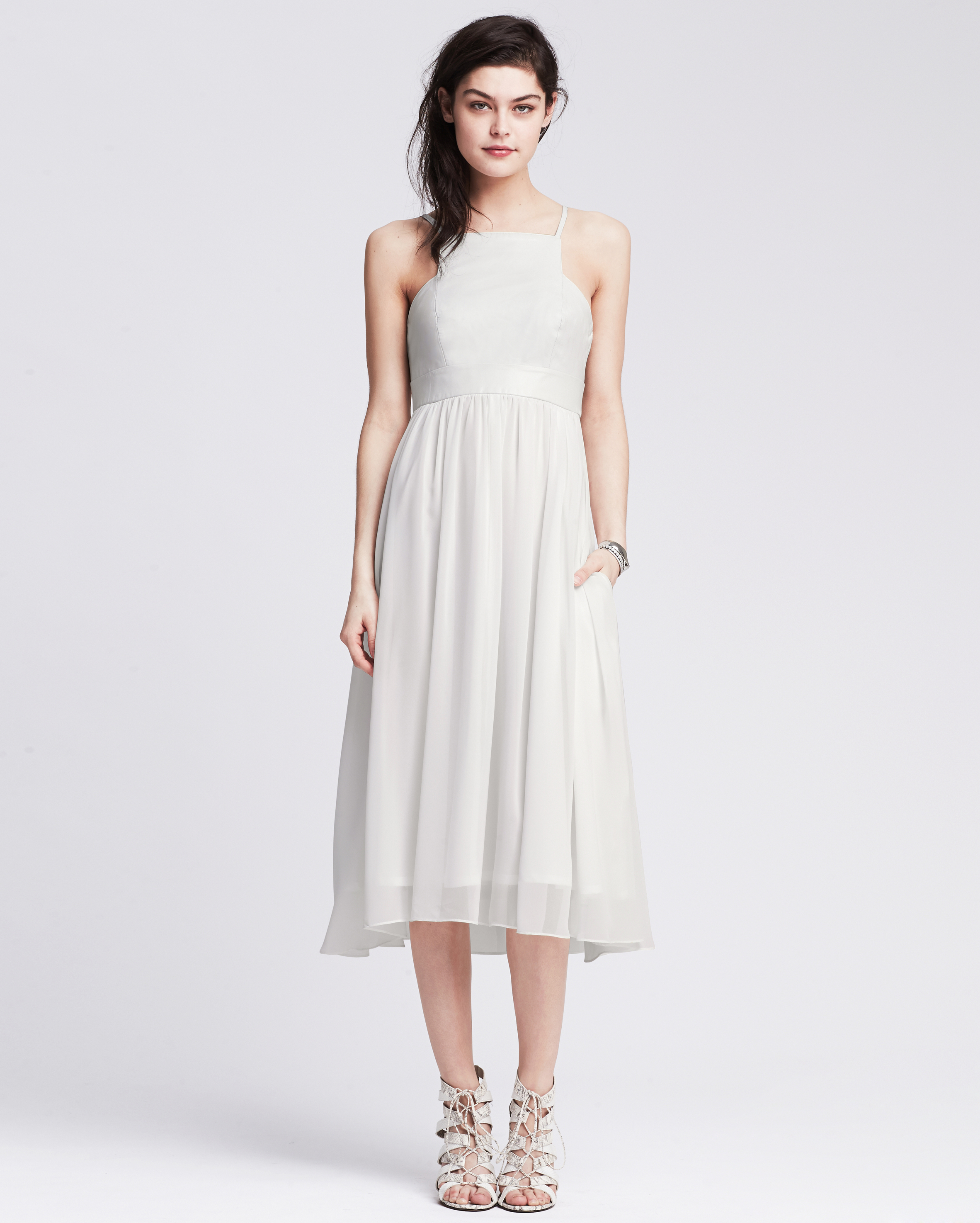 cityhalldresses-bananarepublic-0615.jpg