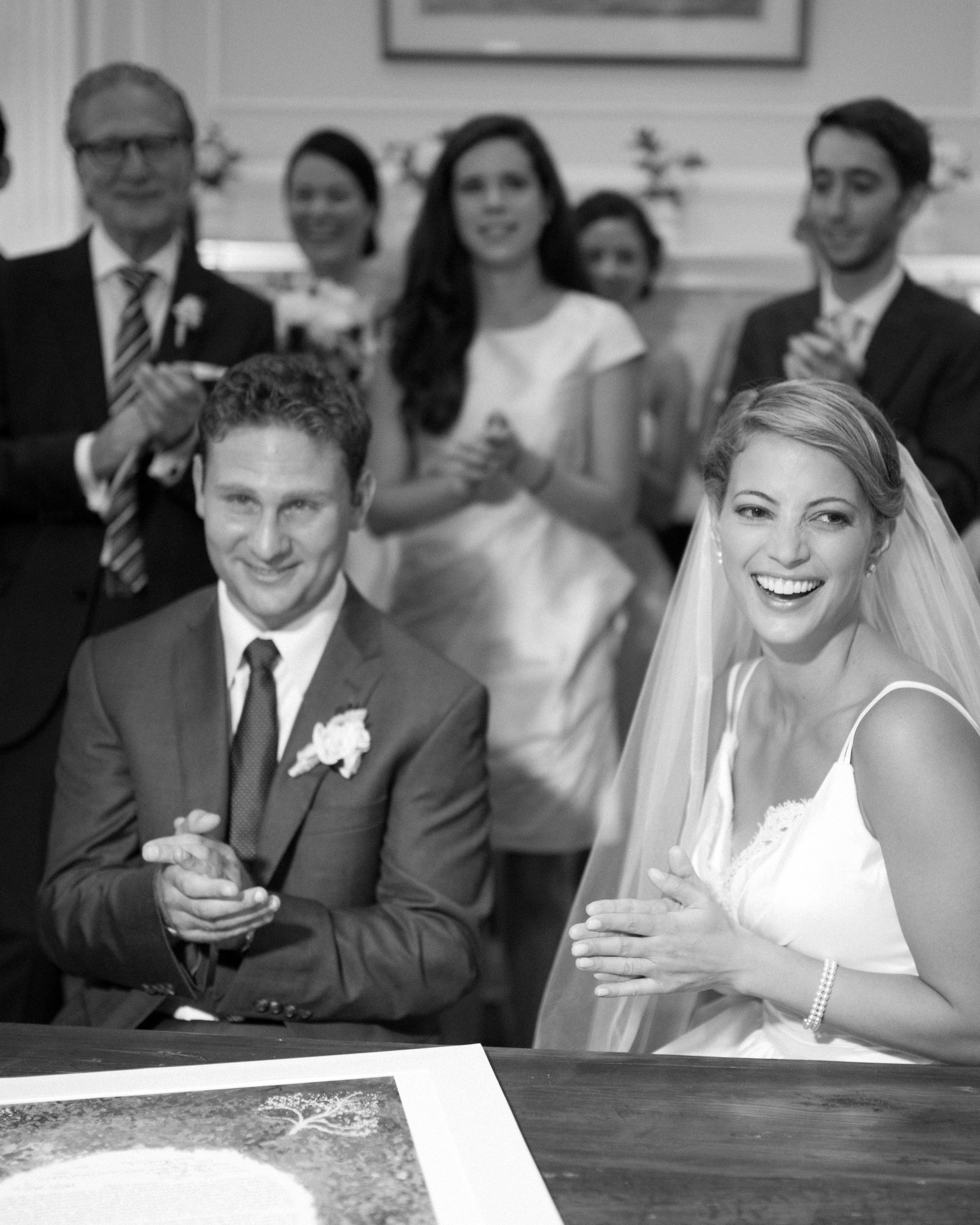 beth-scott-wedding-ketubah-0512-s112077-0715.jpg