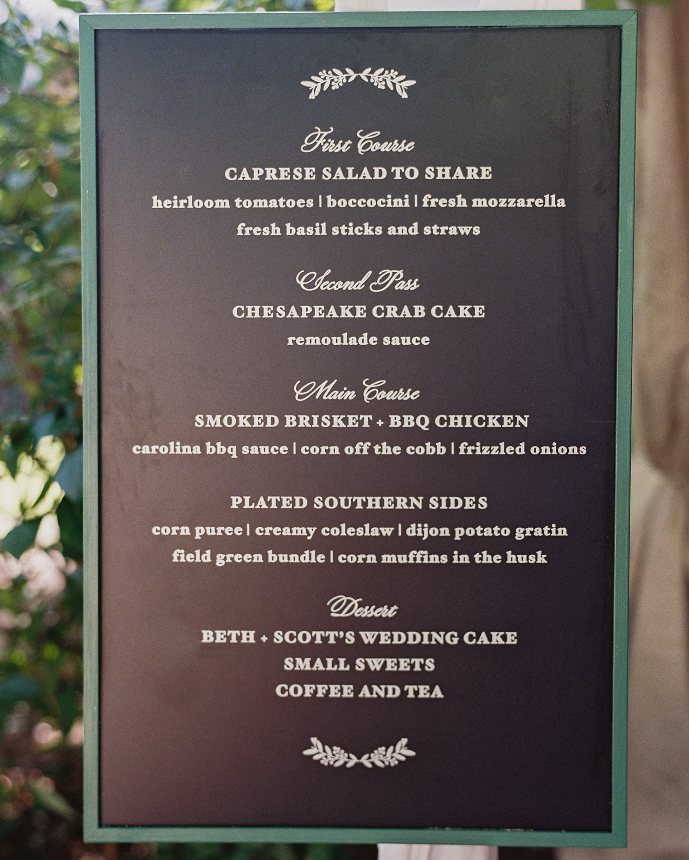 beth-scott-wedding-menu-0725-s112077-0715.jpg