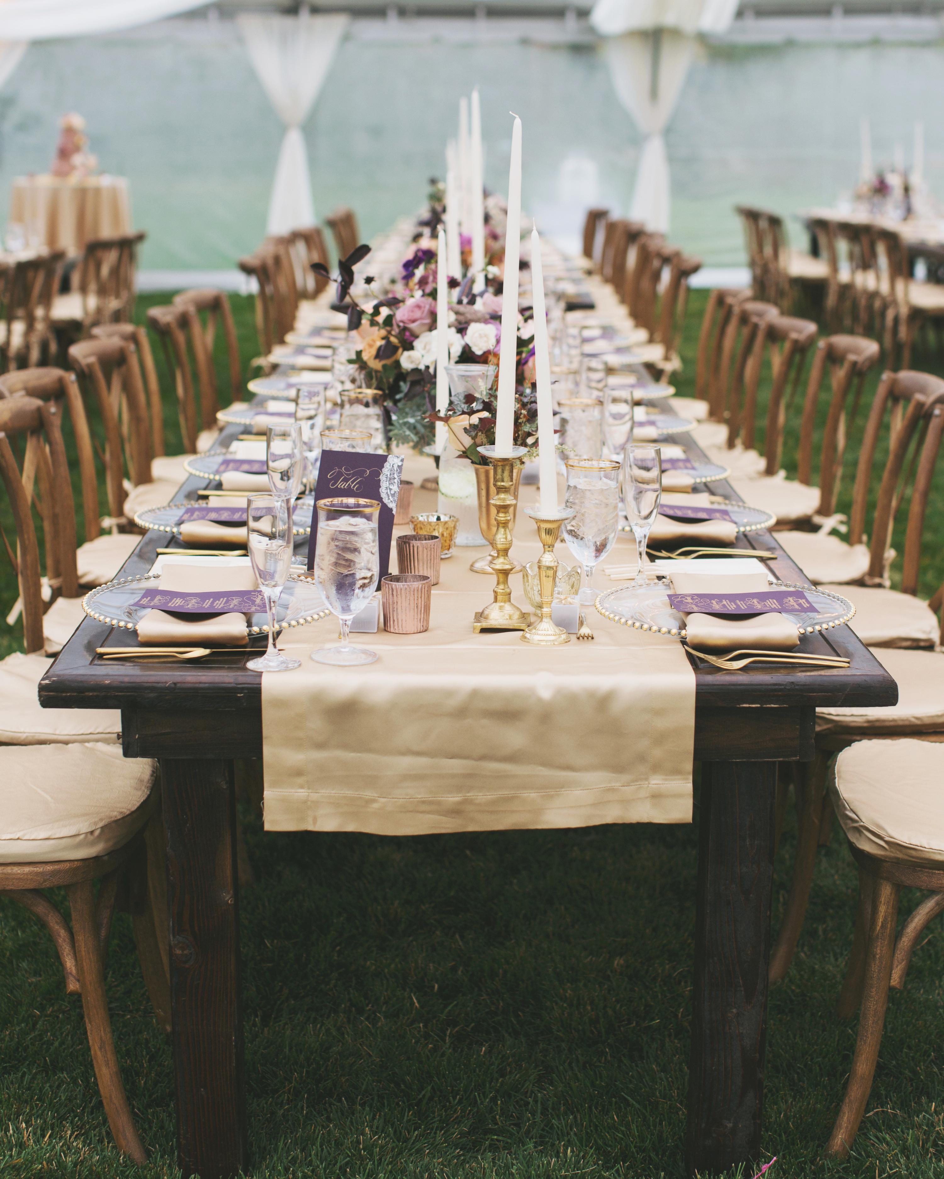 sara-matt-wedding-table-1840-s111990-0715.jpg