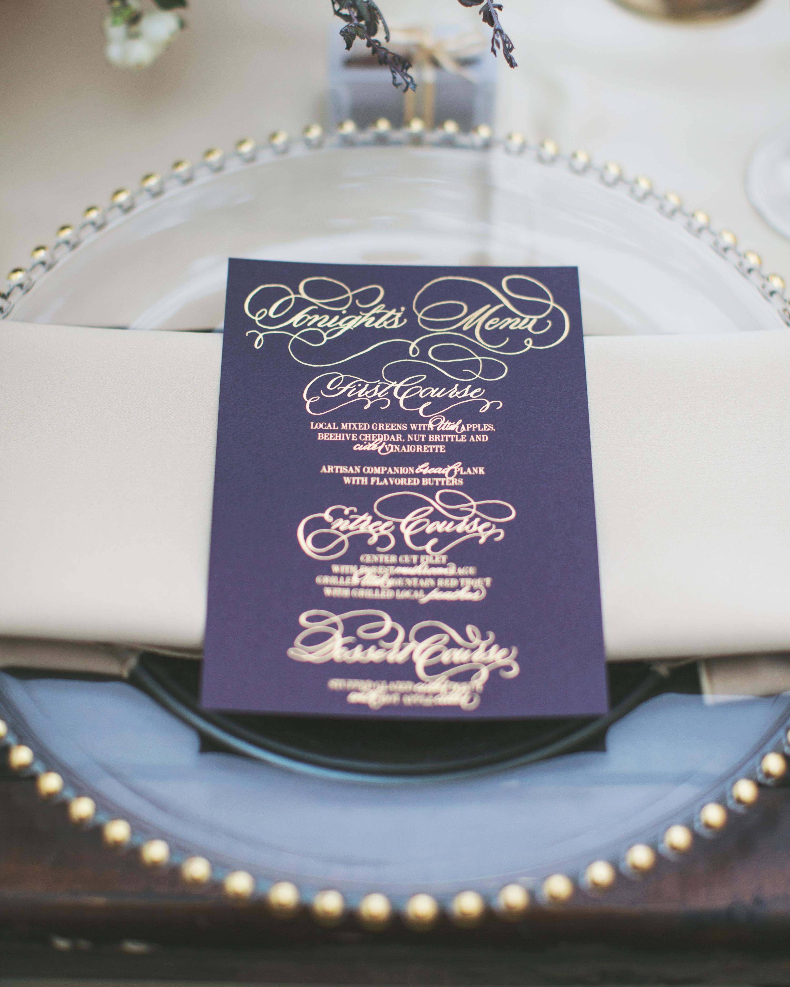 sara-matt-wedding-menu-1461-s111990-0715.jpg