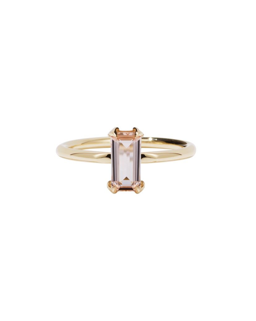 "Meadowlark Jewellery ""Paloma"" Ring"