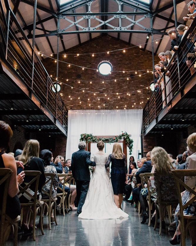 cristina-jason-wedding-ceremony-0631-s112017-0715.jpg