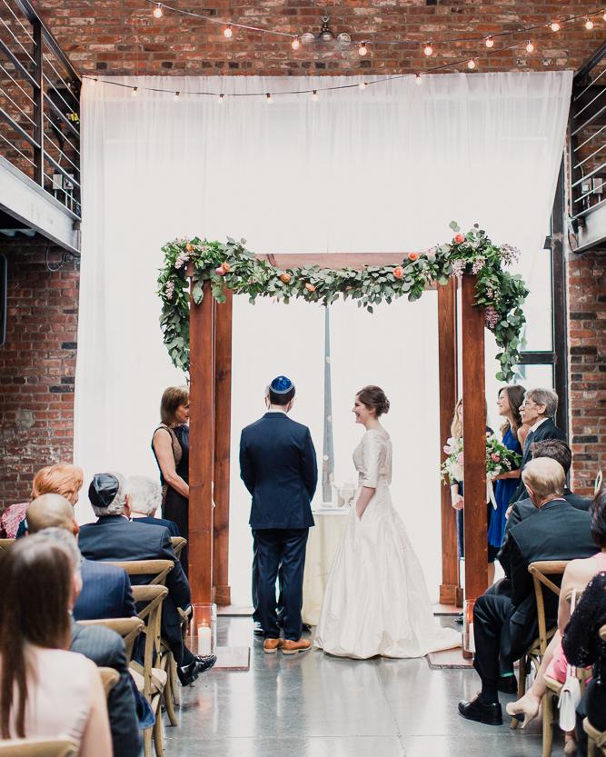 cristina-jason-wedding-ceremony-2358-s112017-0715.jpg