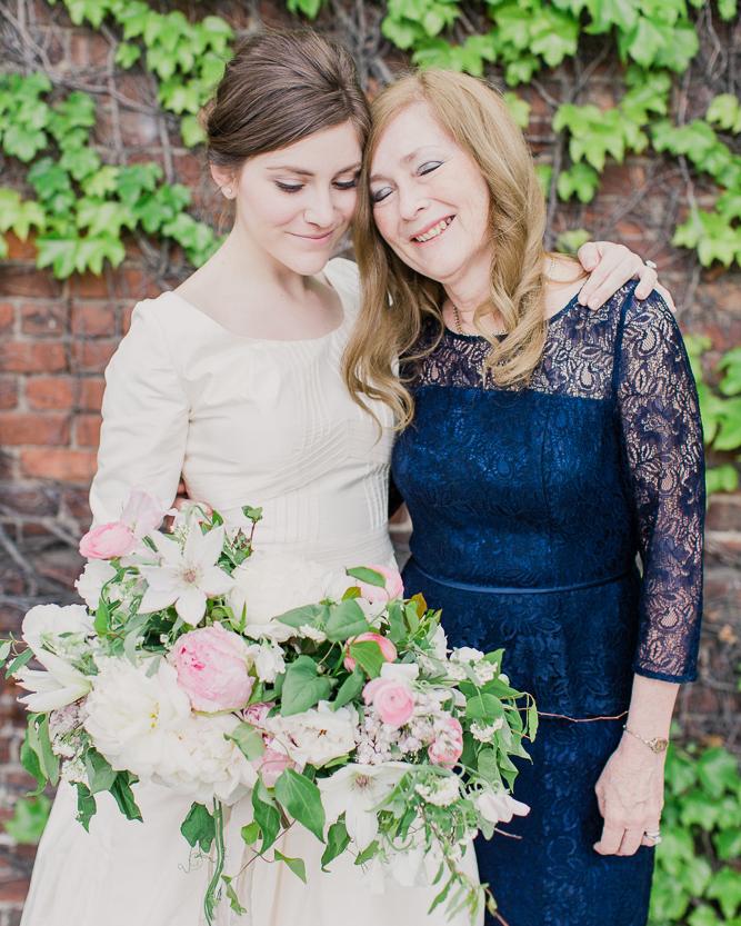 cristina-jason-wedding-mom-1384-s112017-0715.jpg