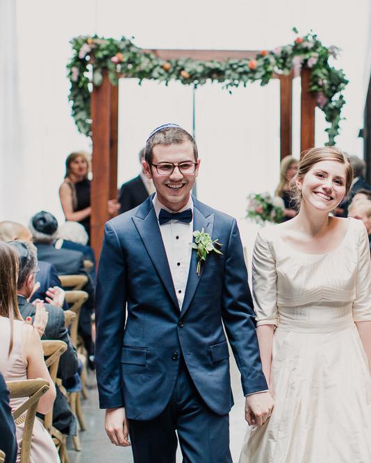cristina-jason-wedding-recessional-2419-s112017-0715.jpg