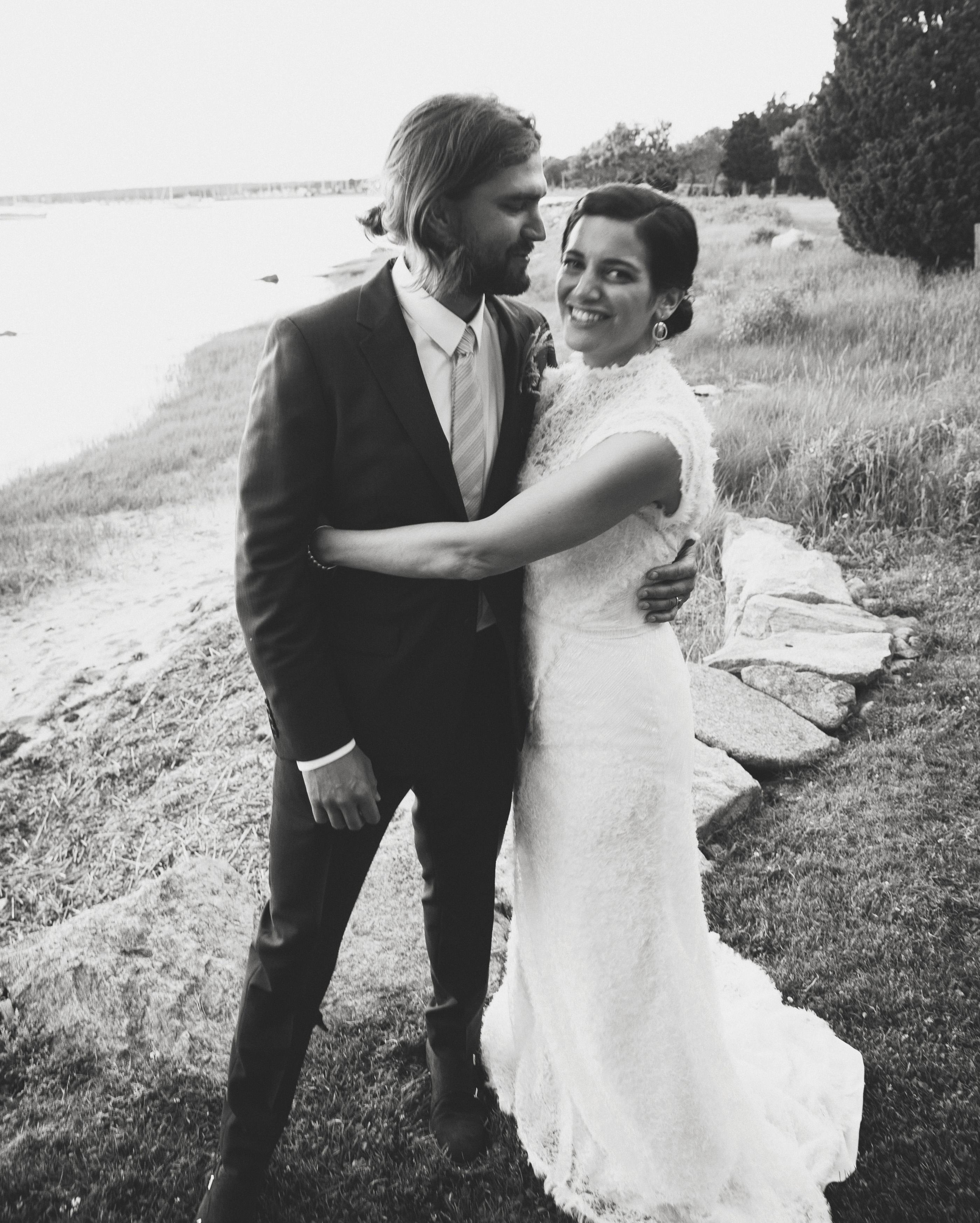 lilly-carter-wedding-couple-00608-s112037-0715.jpg