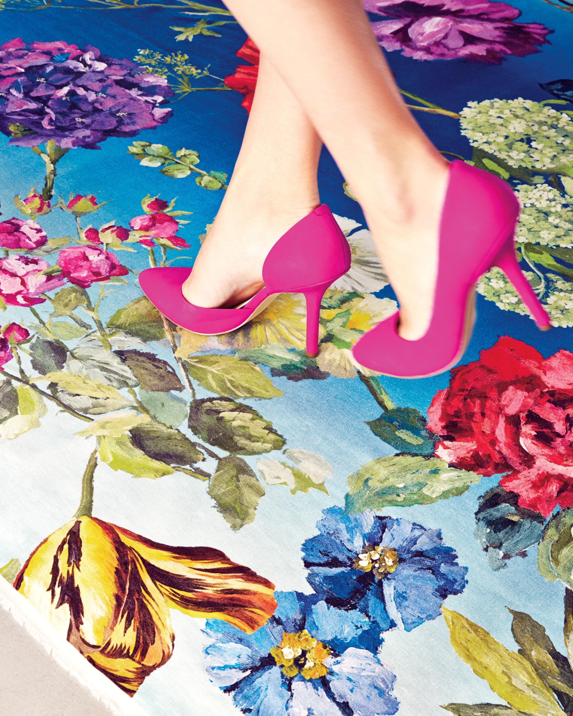 shoes-pink-pumps-v4-0045-d111716.jpg