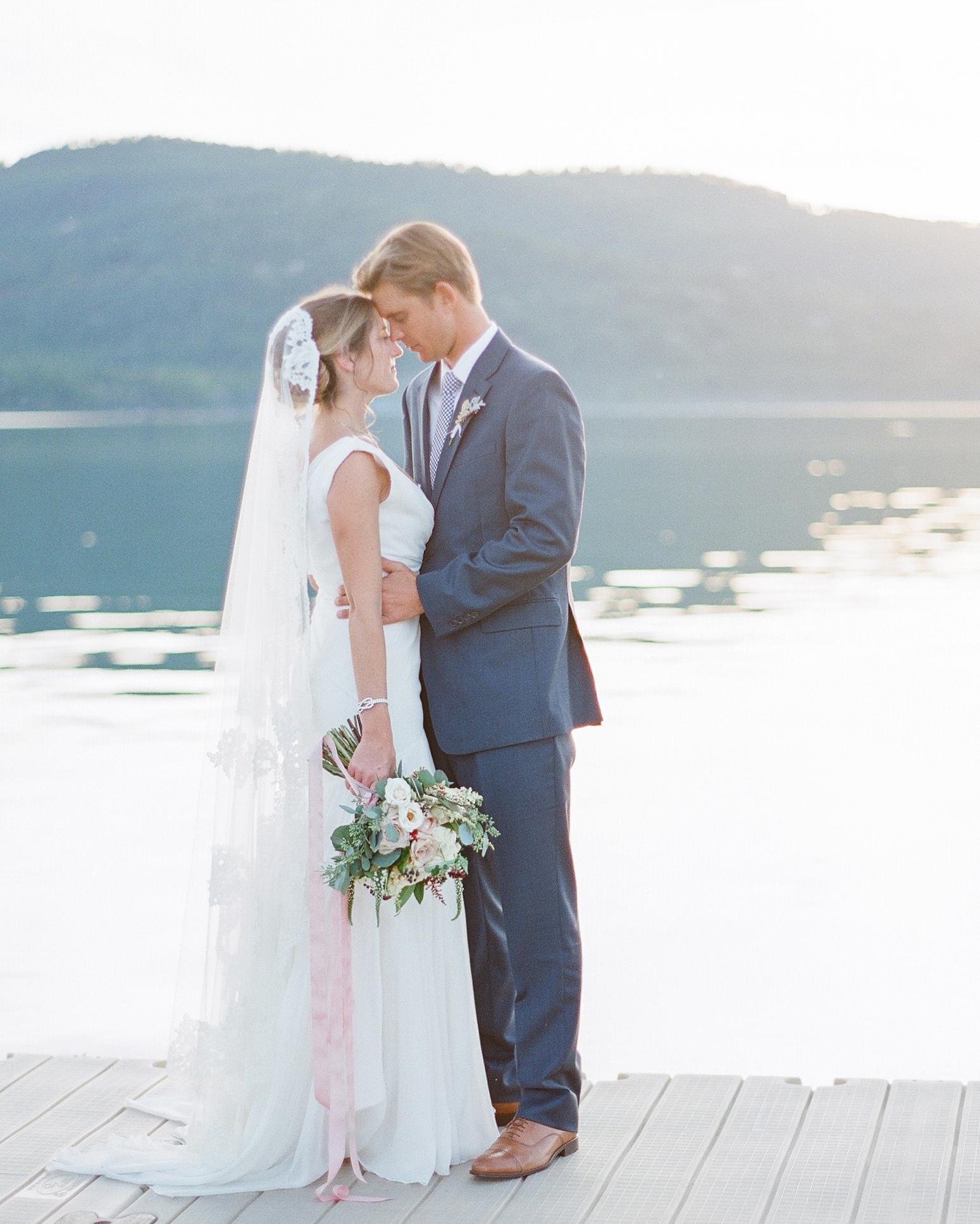 robin-kenny-wedding-couple-090-s112068-0715.jpg