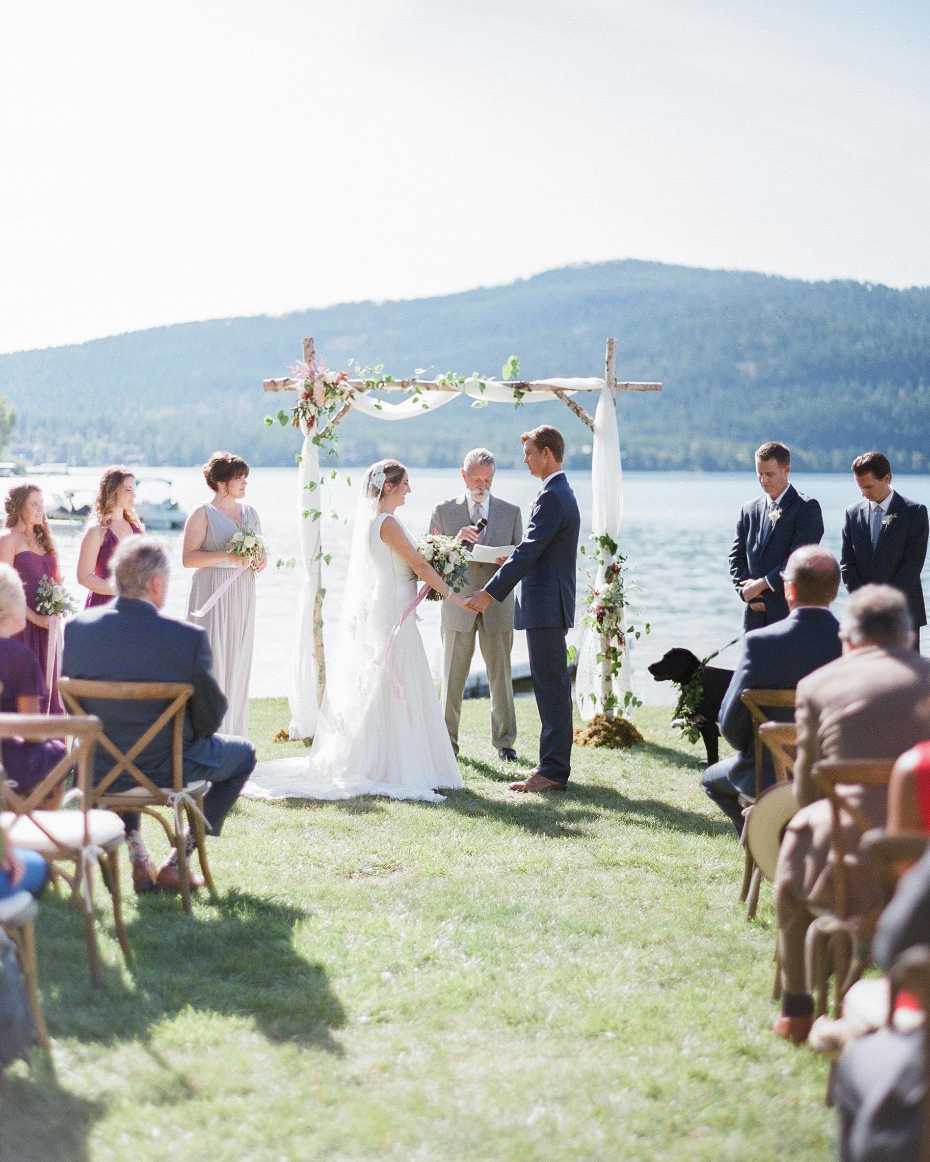 robin-kenny-wedding-ceremony-056-s112068-0715.jpg