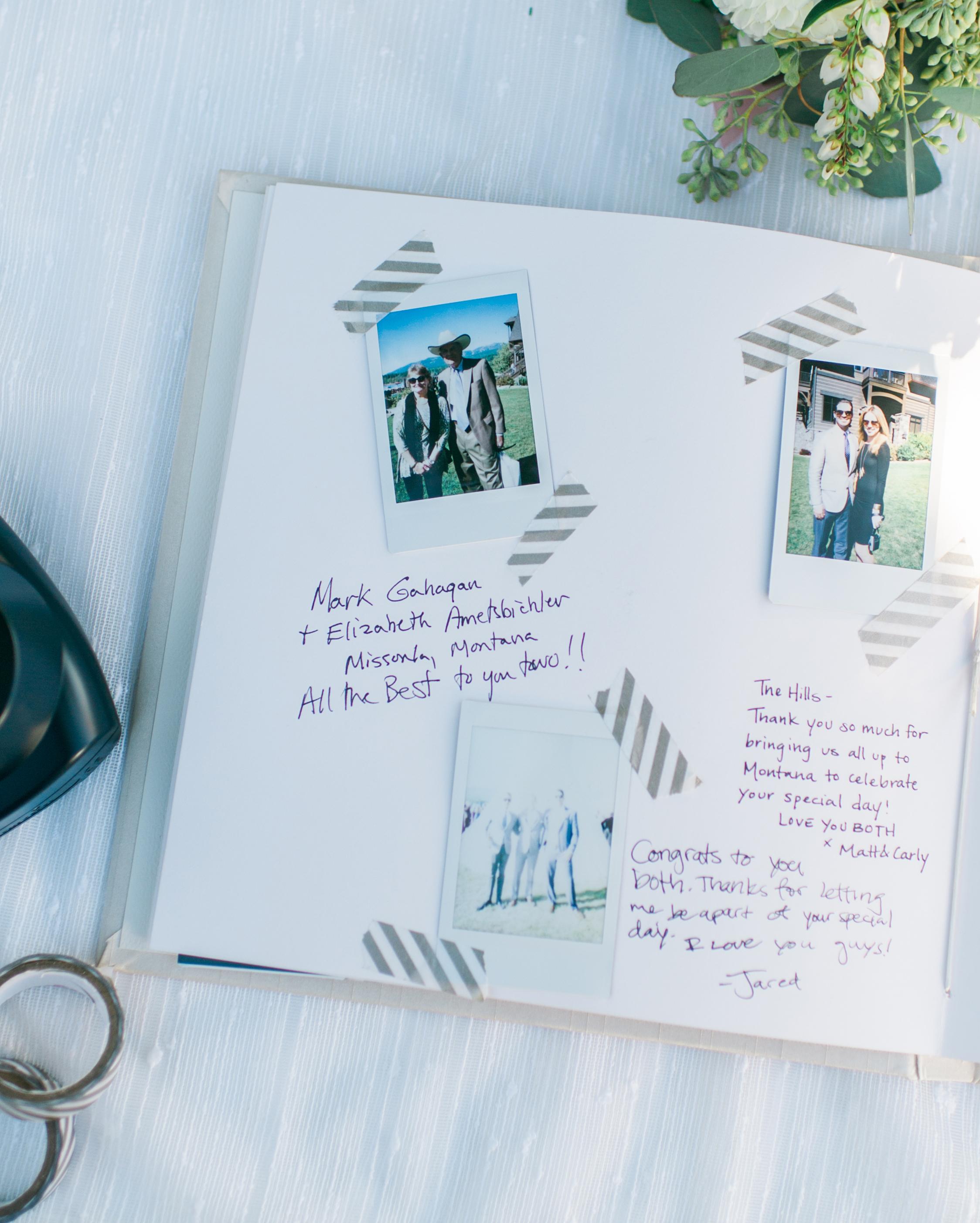 robin-kenny-wedding-guesbtook-105-s112068-0715.jpg