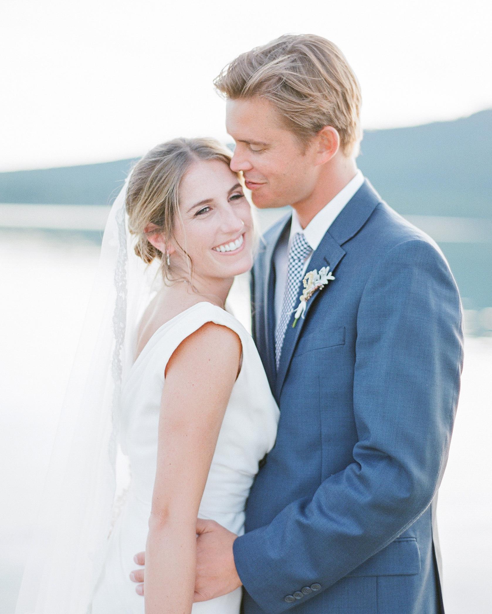 robin-kenny-wedding-couple-091-s112068-0715.jpg