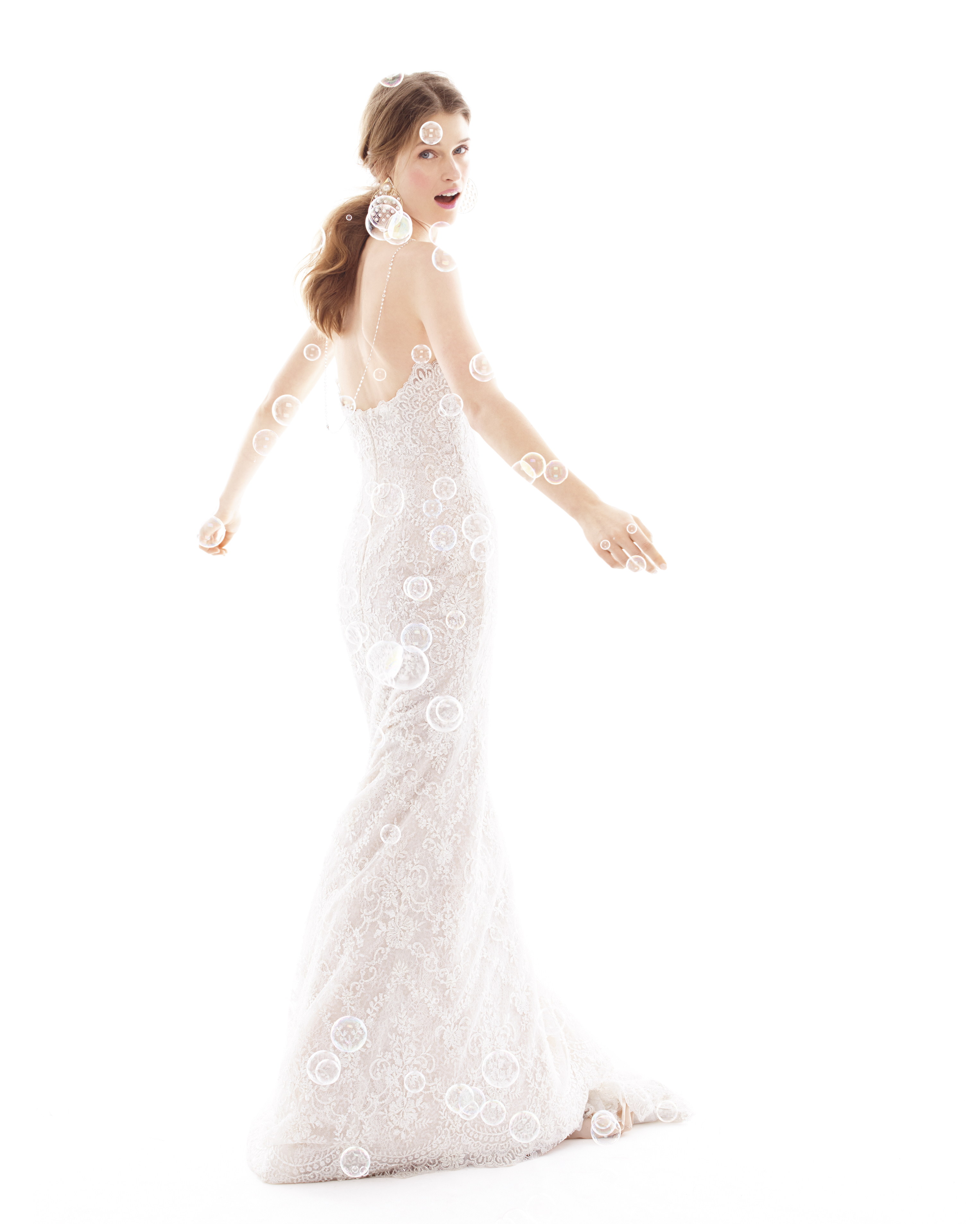 bubbles-wedding-dress-262-d111904.jpg