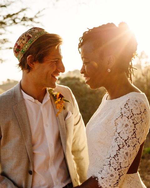 erica-jordy-wedding-couple-4071-s111971-0715.jpg