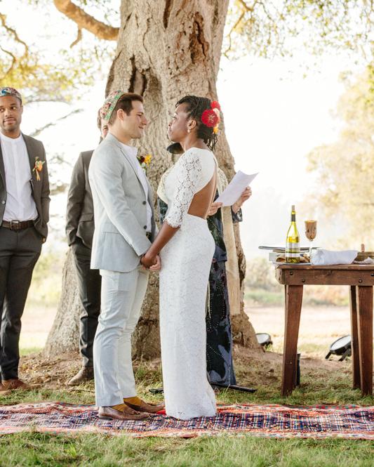 erica-jordy-wedding-ceremony-3144-s111971-0715.jpg