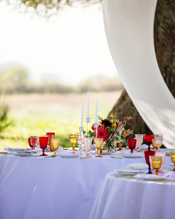 erica-jordy-wedding-tables-1175-s111971-0715.jpg