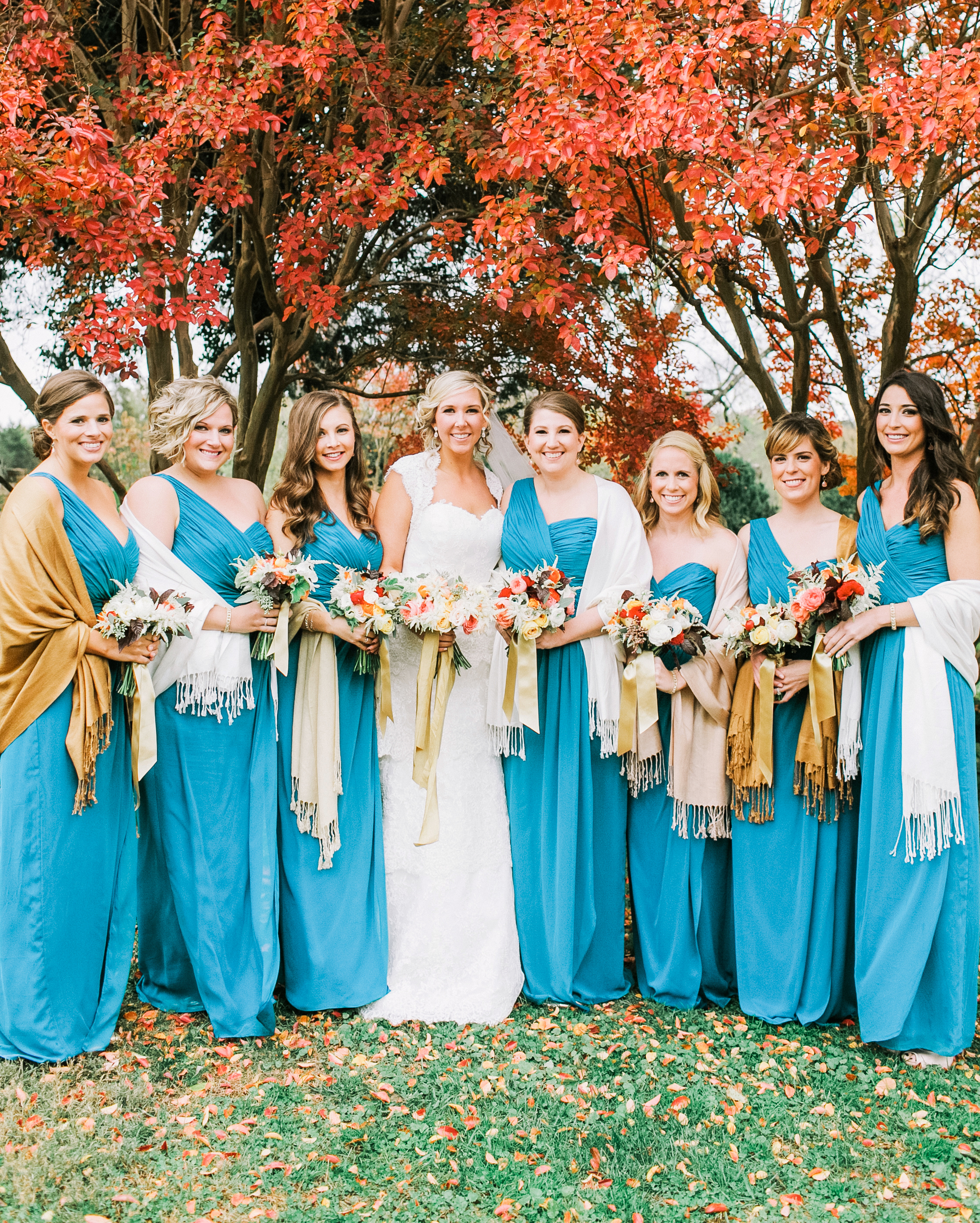 brittany-andrew-wedding-bridesmaids-023-s112067-0715.jpg