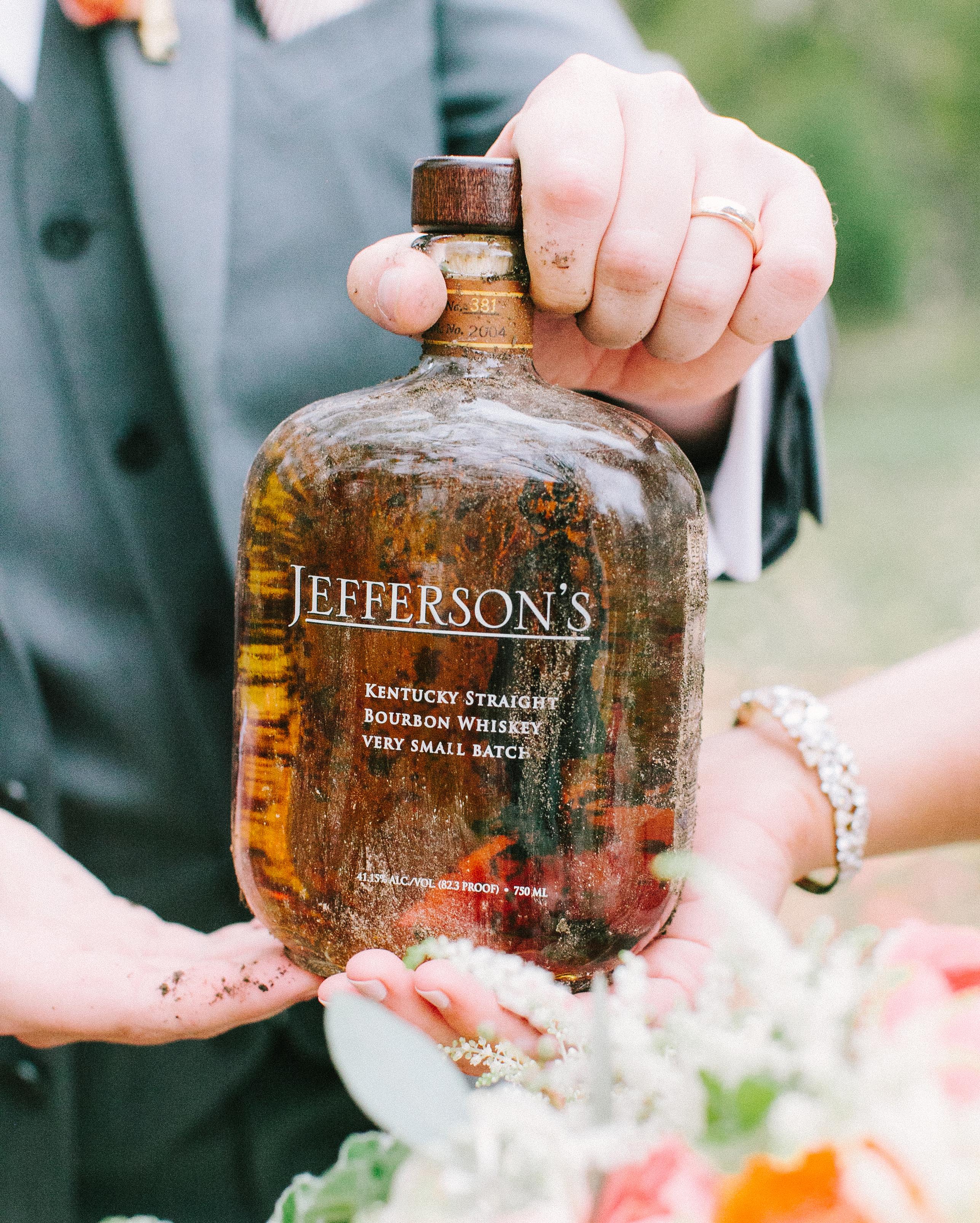 brittany-andrew-wedding-bourbon-068-s112067-0715.jpg