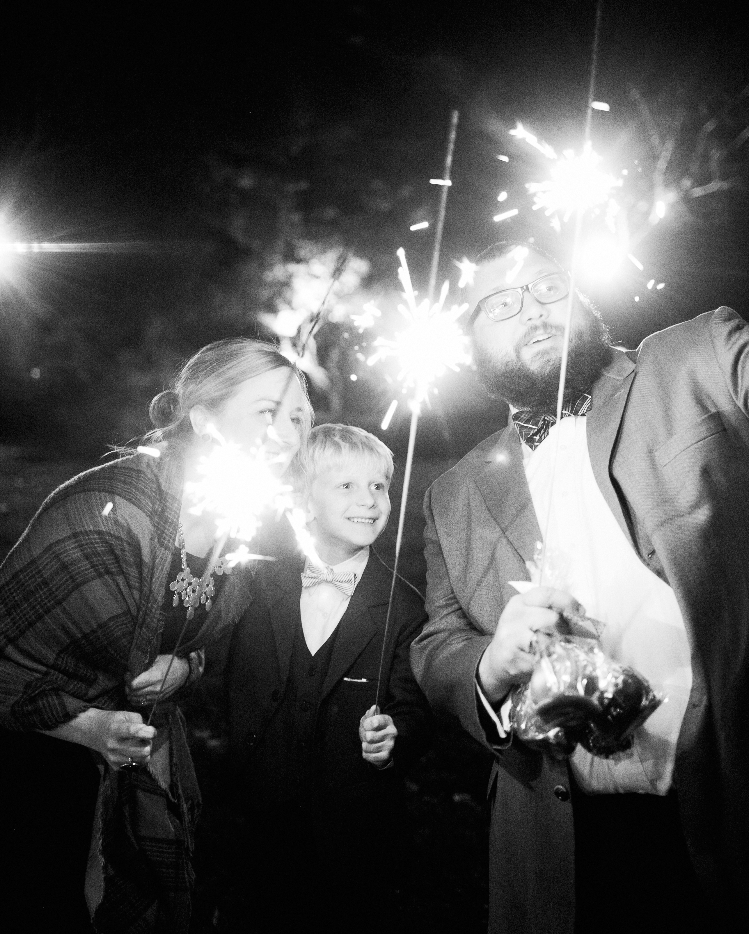 brittany-andrew-wedding-sparklers-106-s112067-0715.jpg