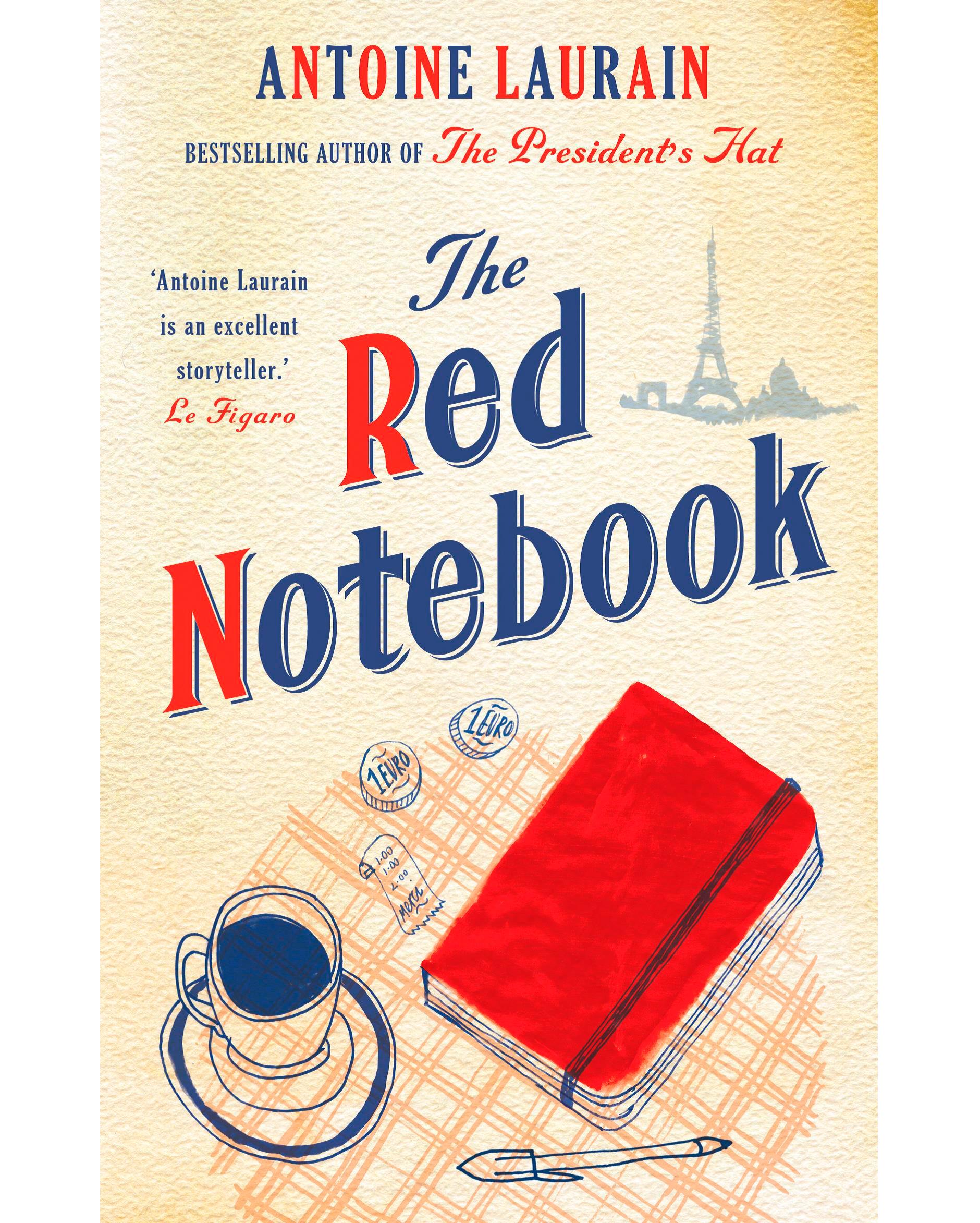 romantic-beach-reads-red-notebook-0715.jpg
