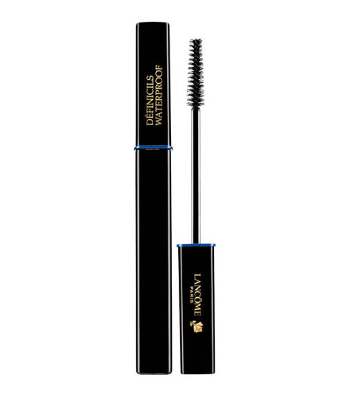 Lancôme Definicils Waterproof Hi Definition Mascara