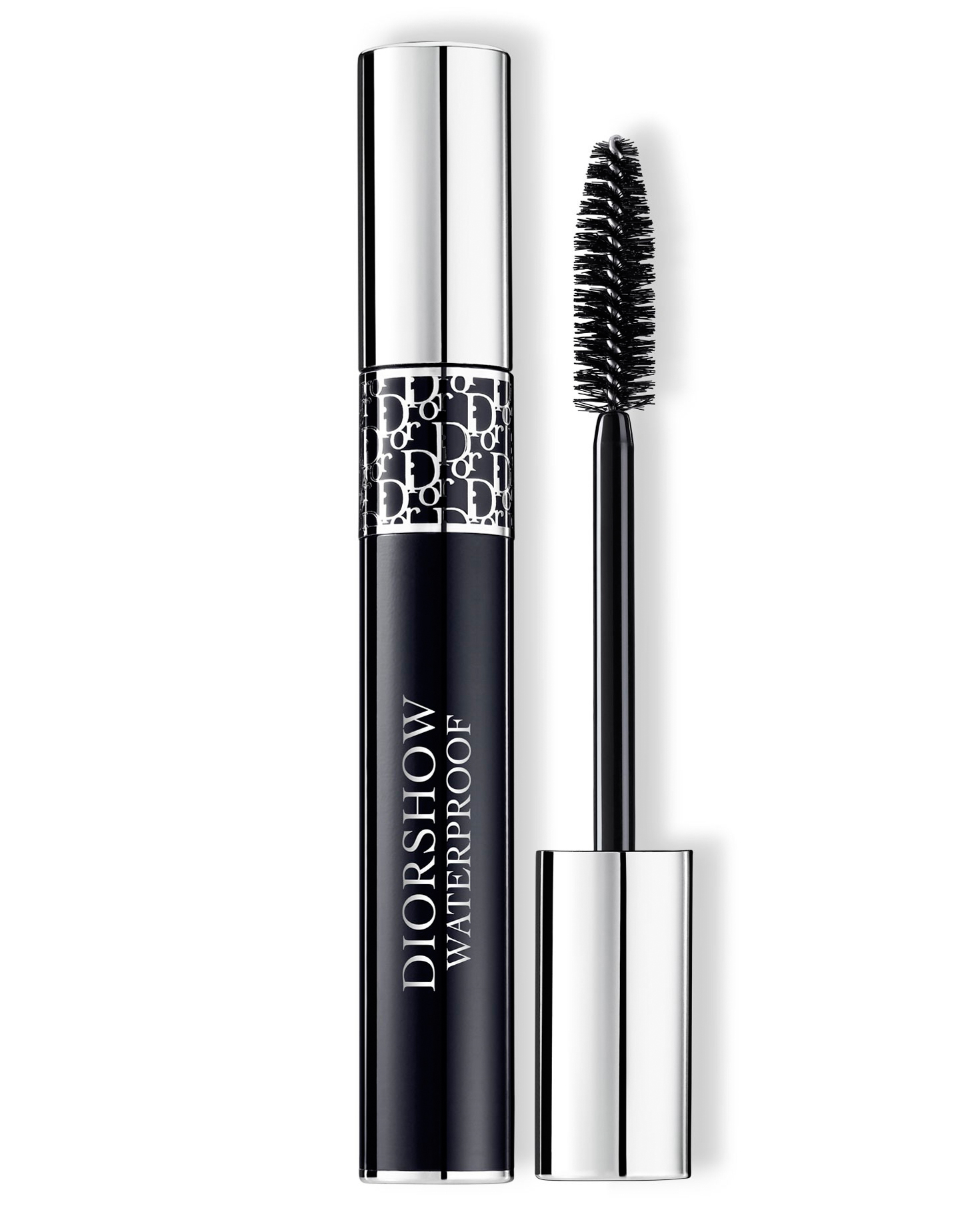 waterproof-mascaras-diorshow-0715.jpg