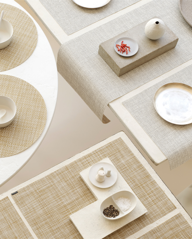 best-registry-editors-picks-chilewich-round-placemats-0629.jpg