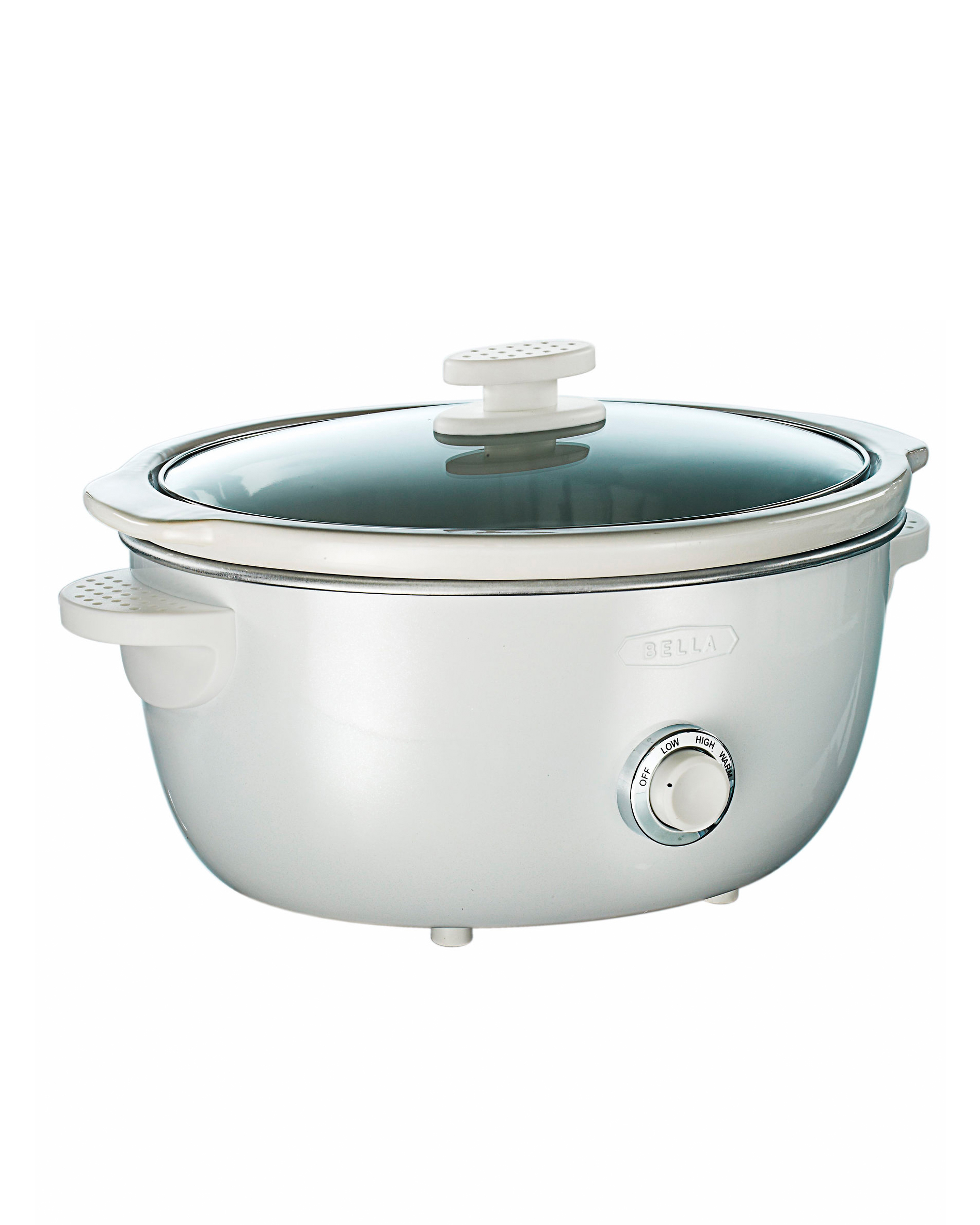 editors-registry-picks-3-slow-cooker-0715.jpg