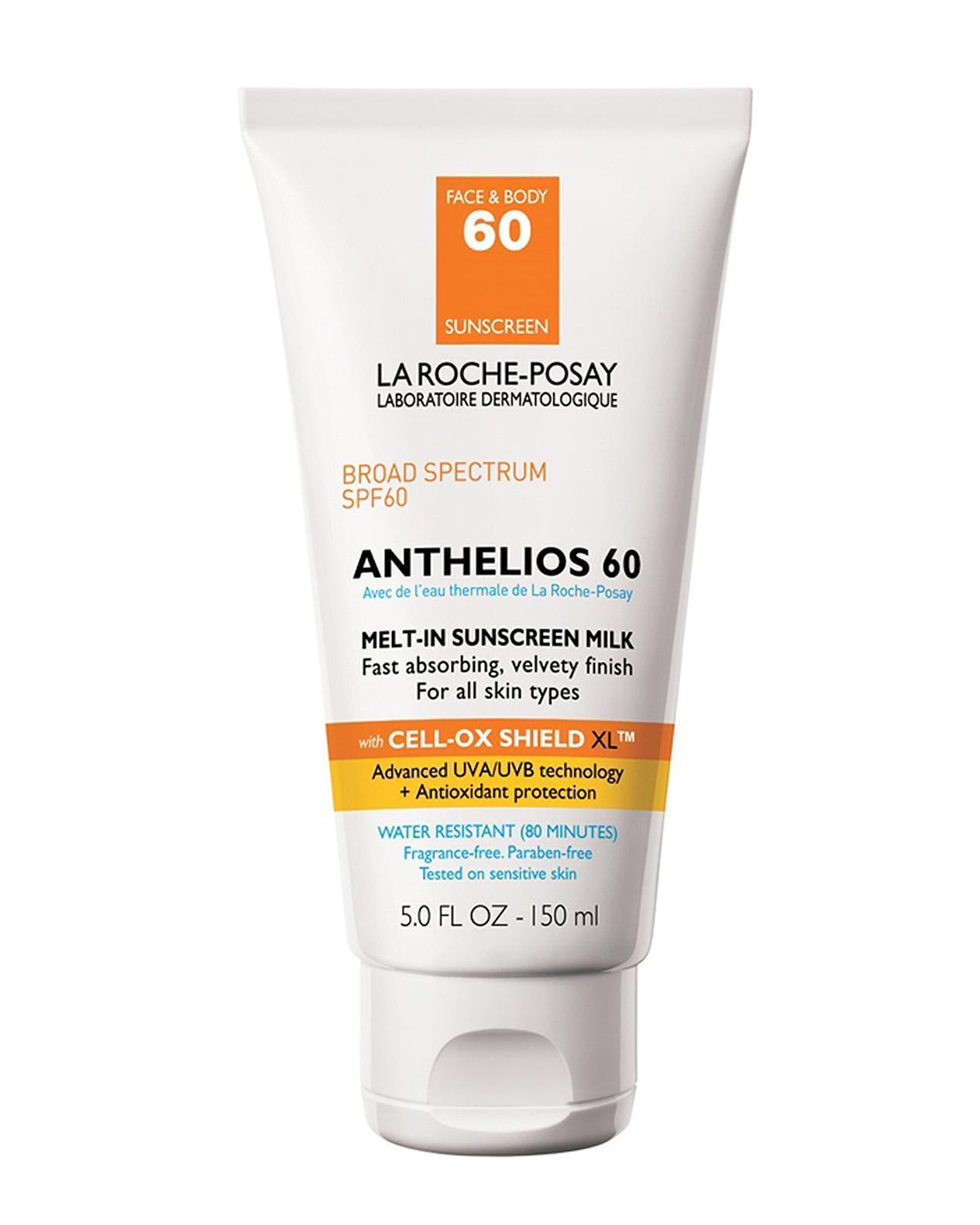la-roche-posay-sunscreen-0815