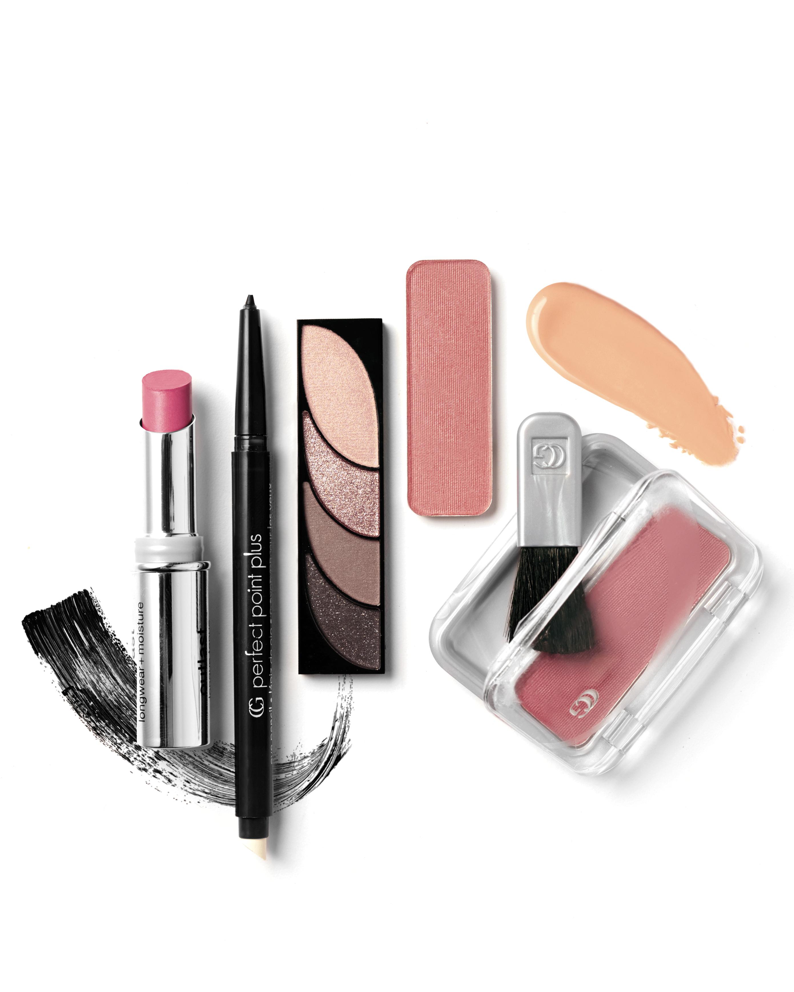 makeup-018-d112336.jpg
