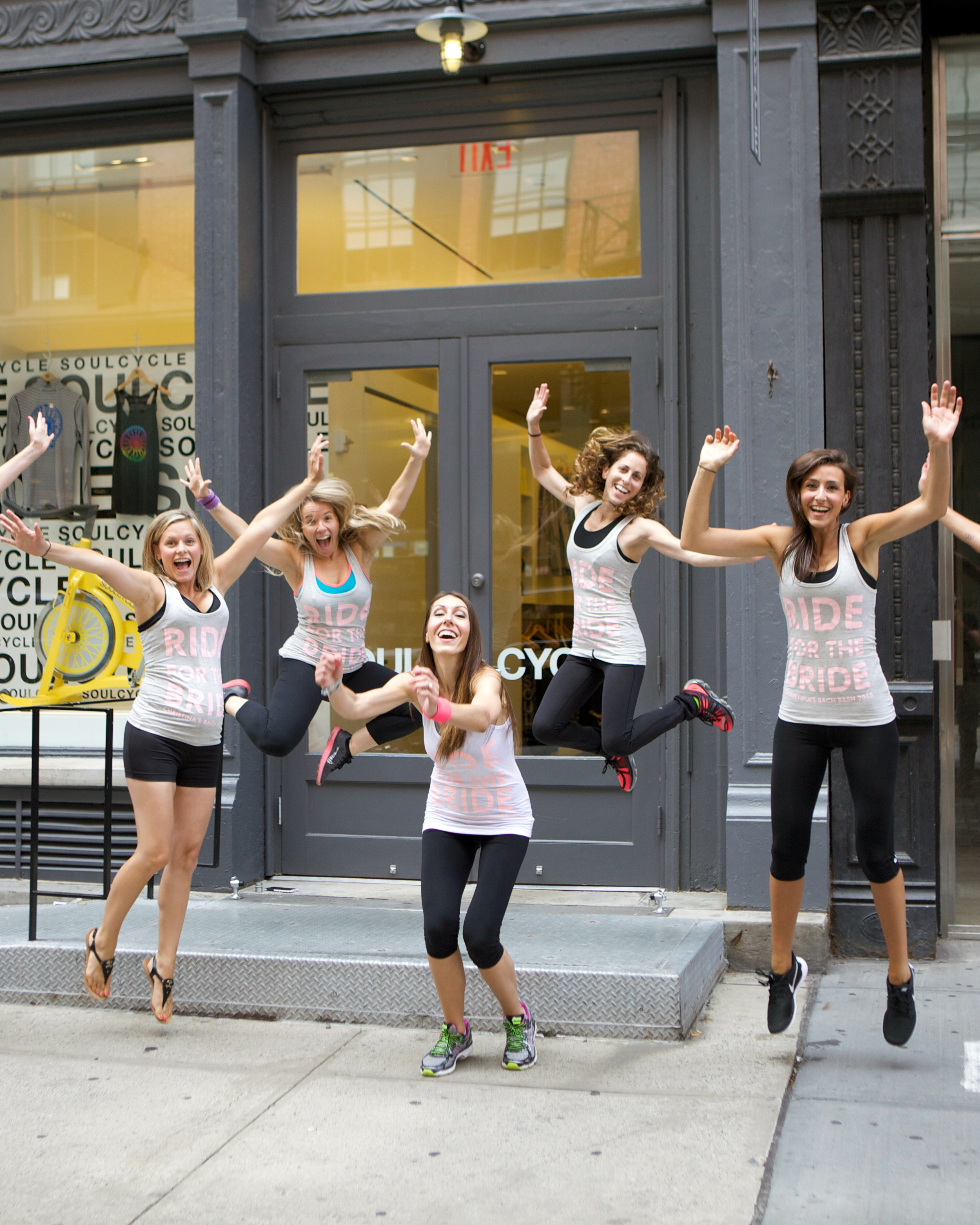 soulcycle-christina-bachelorette-party-arrival-0815.jpg