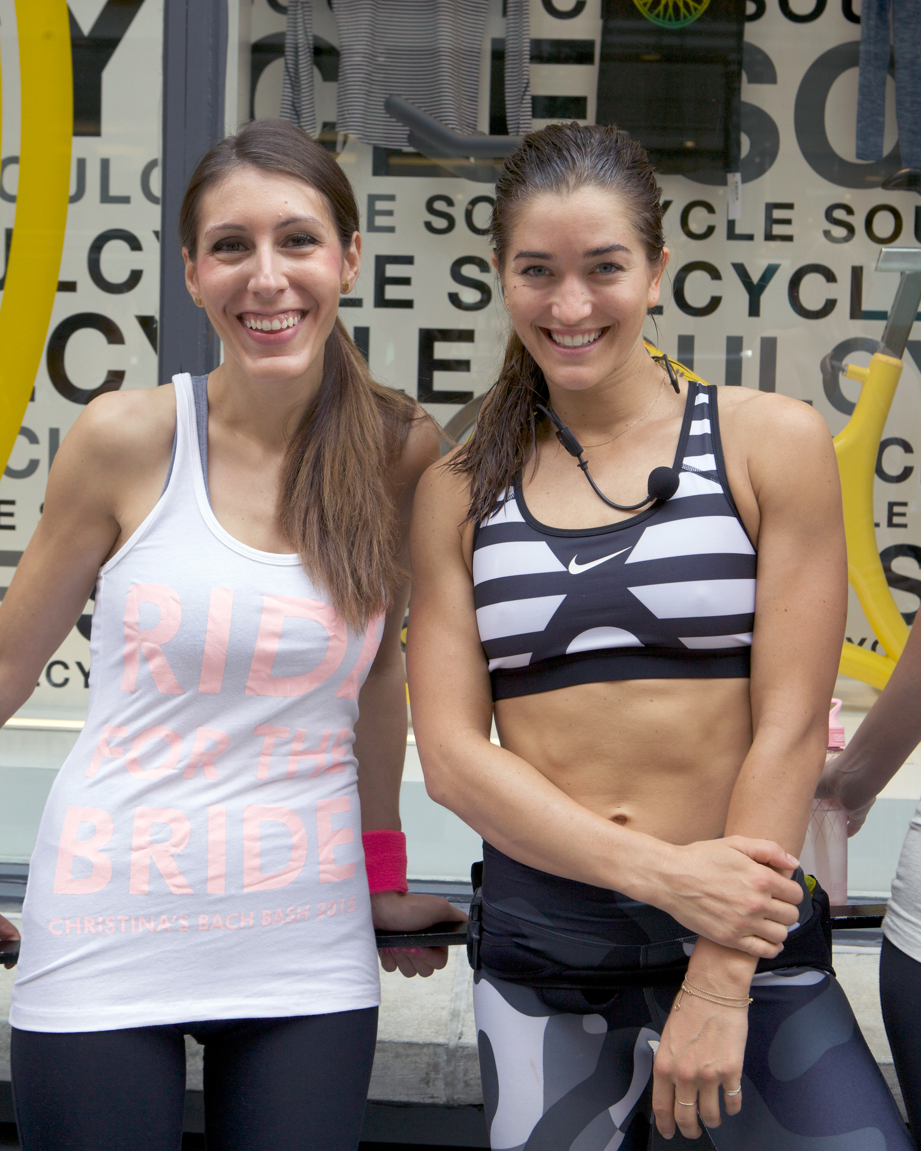 soulcycle-christina-bachelorette-party-instructor-jaws-0815.jpg