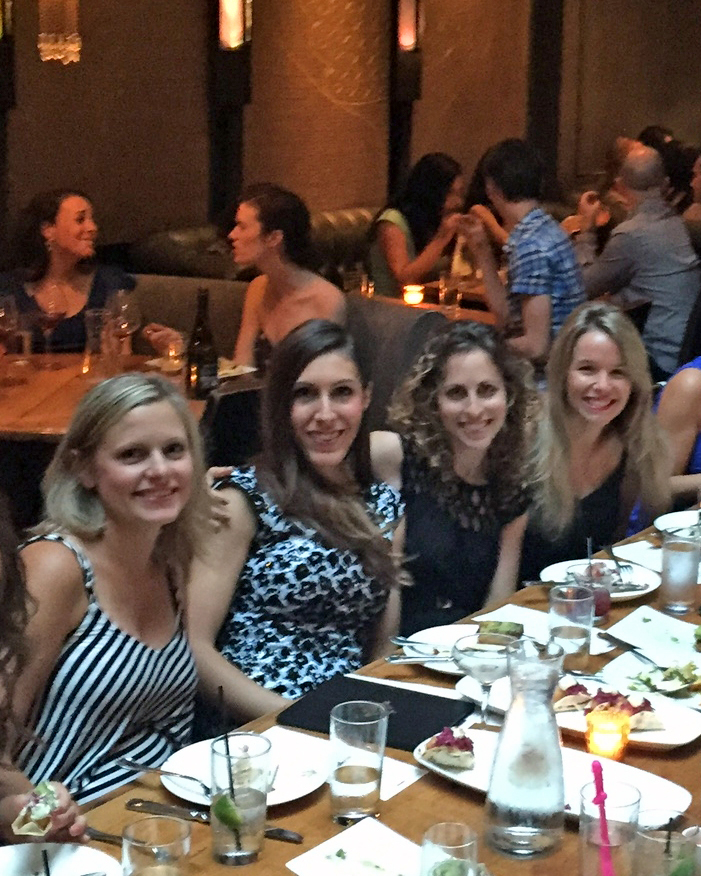 soulcycle-christina-bachelorette-party-beauty-essex-dinner-0815.jpg