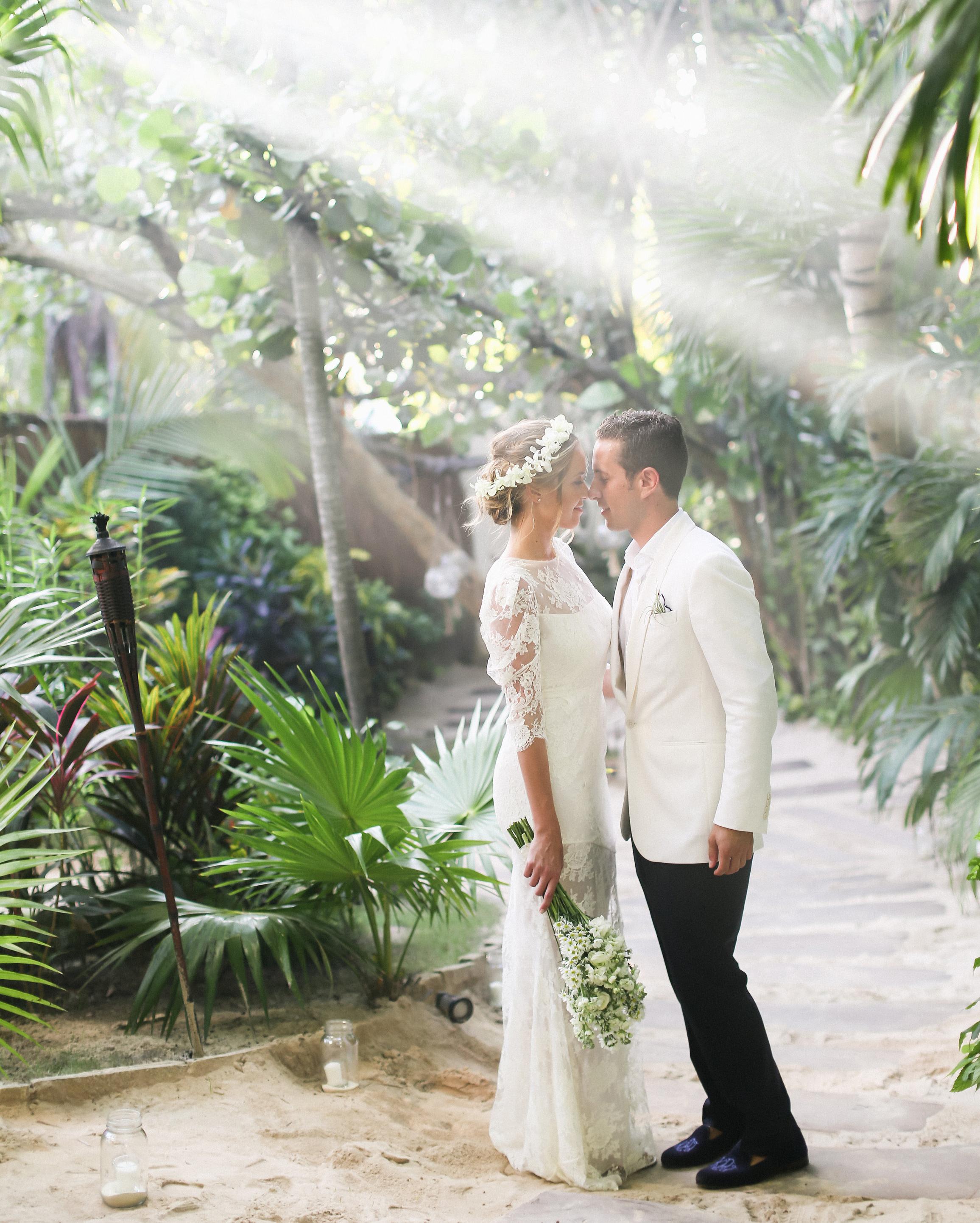 olivia-keith-wedding-couple-13-s112304-0815.jpg